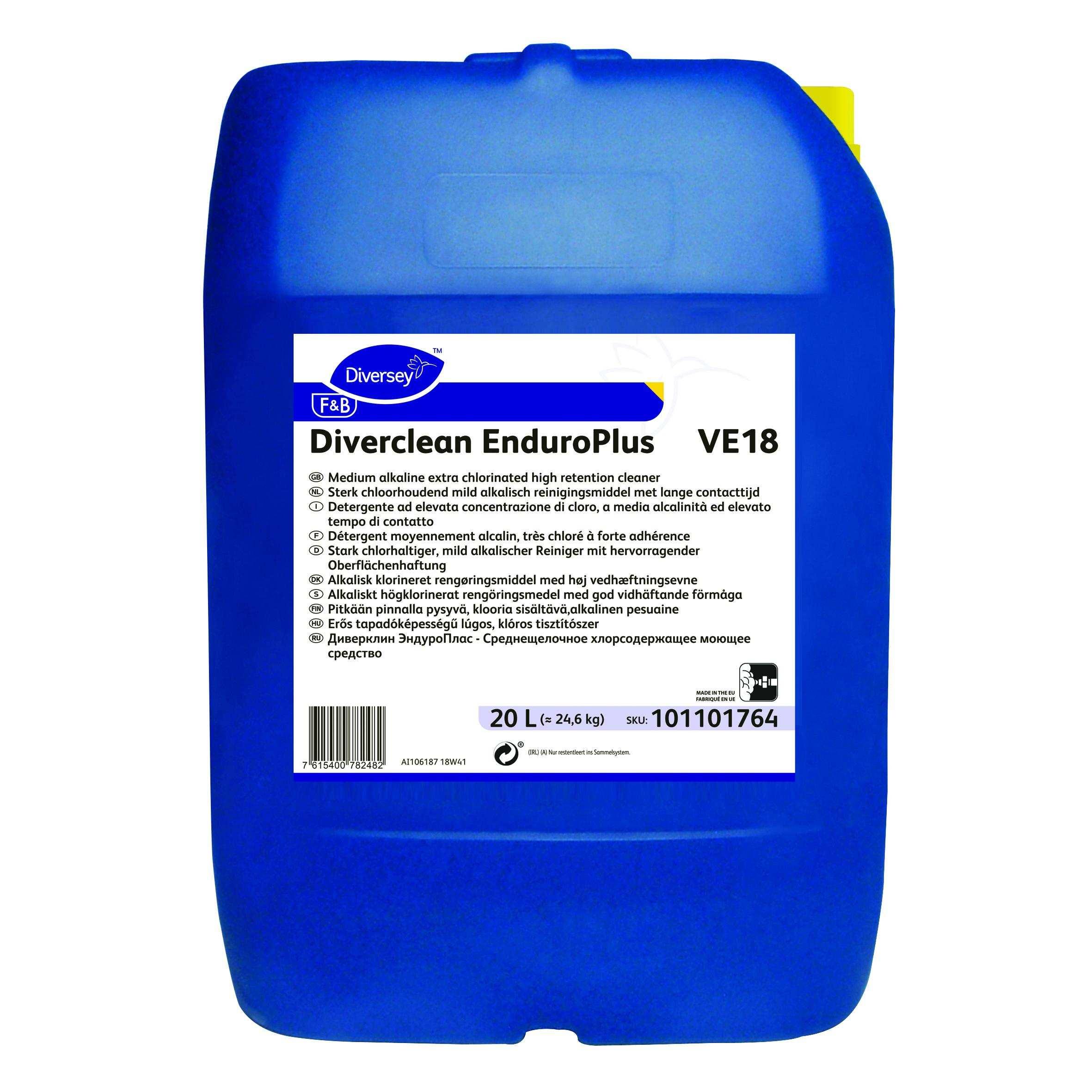 101101764-Diverclean-EnduroPlus-VE18-20L.jpg