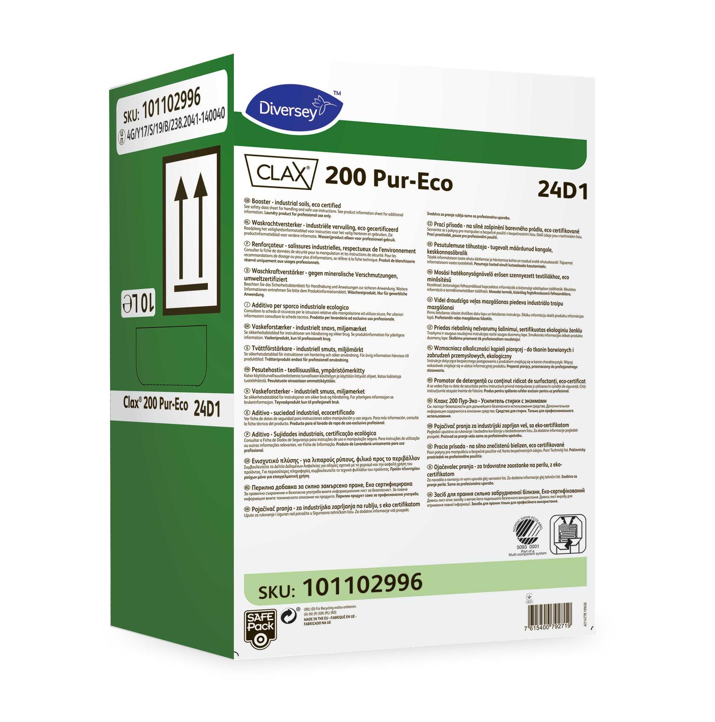 101102996-Clax-200-Pur-Eco-10L-SafePack-20x20cm.jpg