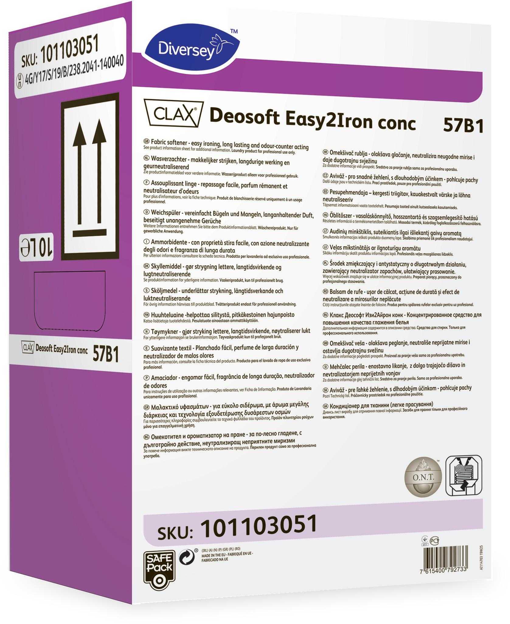 101103051-Clax-Deosoft-Easy2Iron-10L-SafePack-20x20cm.jpg