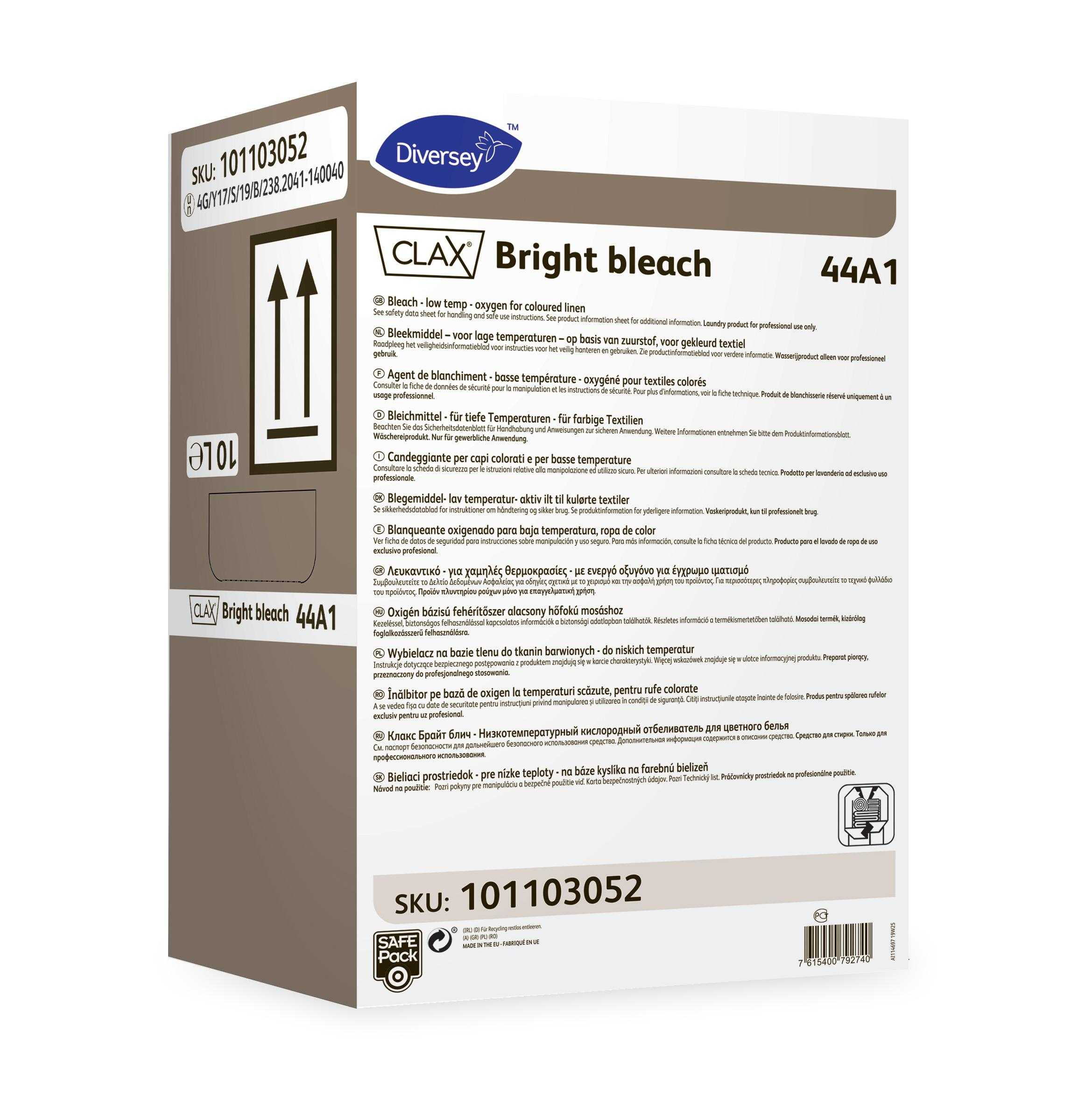 101103052-Clax-Bright-Bleach-10L-SafePack-20x20cm.jpg