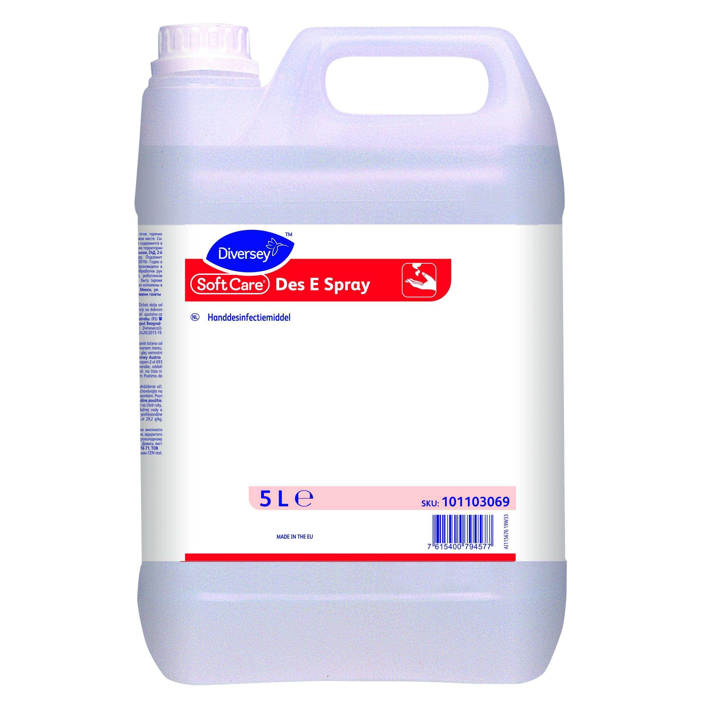 101103069-Soft-Care-Des-E-Spray-2x5L-NL-CMYK-20x20cm.jpg