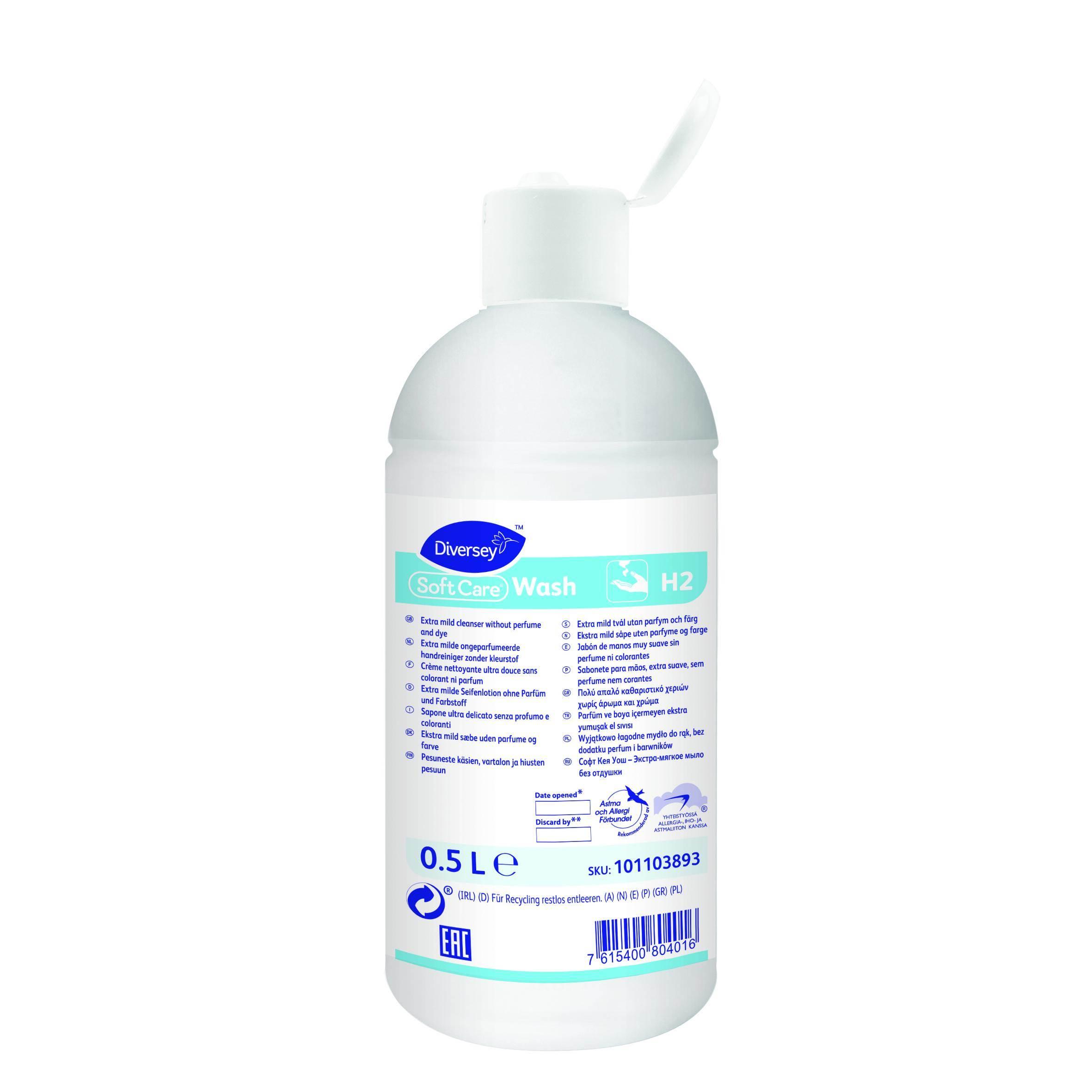 101103893-Soft-Care-Wash-H2-10x0.5L-W739-CMYK-20x20cm.jpg