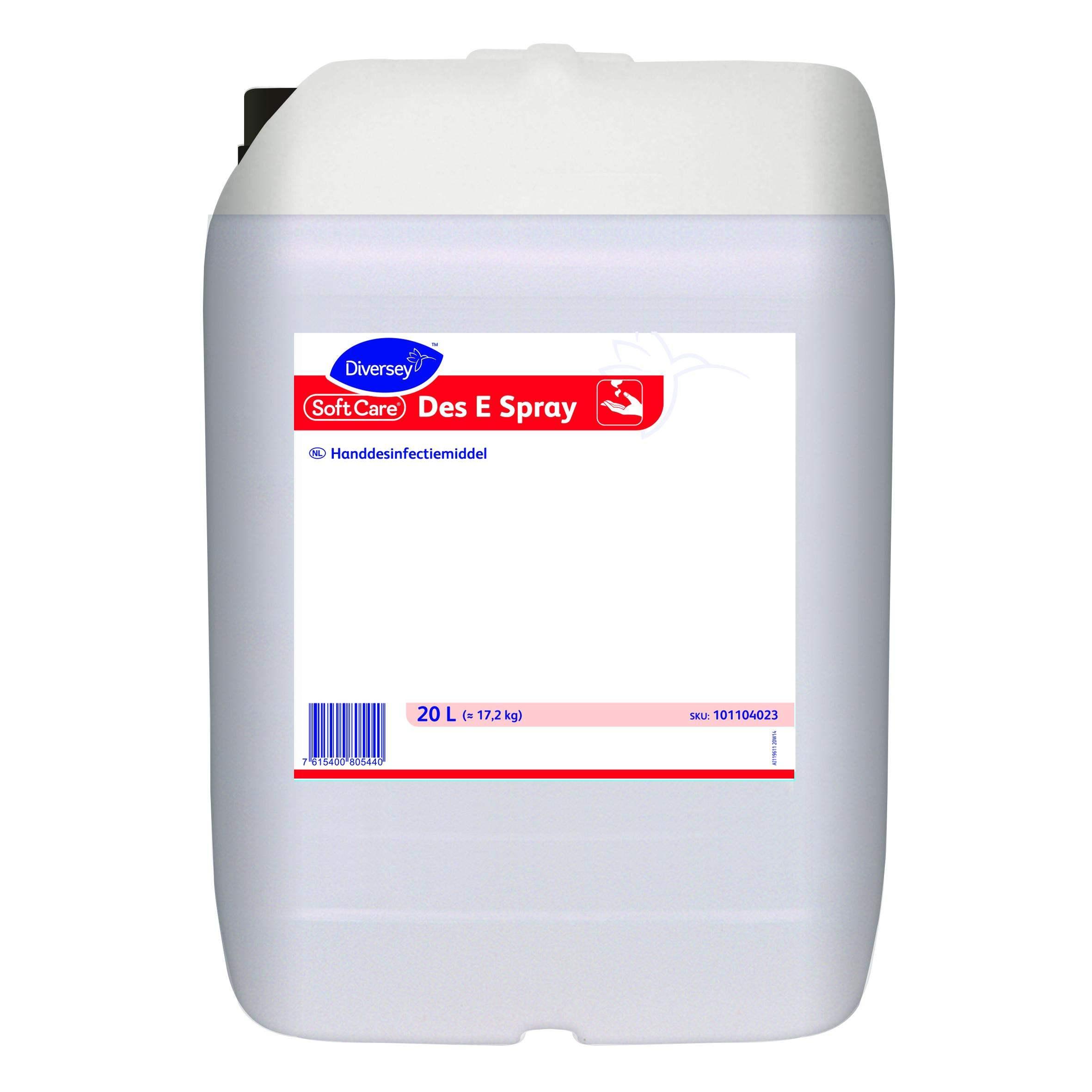 101104023-SoftCare-Des-E-Spray-20L-NL-CMYK-20x20cm.jpg