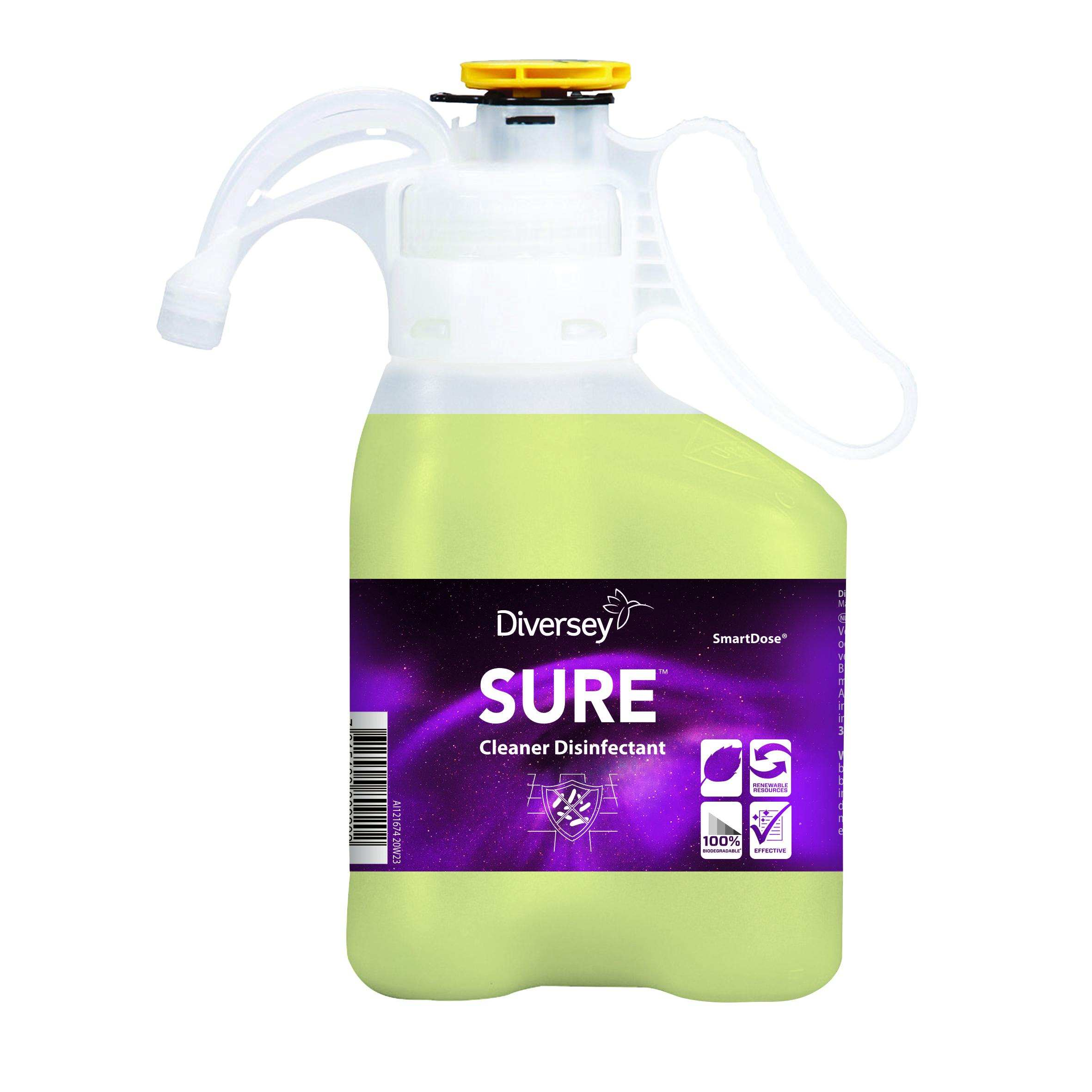 101104405-SURE-Cleaner-Disinfectant-1.4L-NL-CMYK-20x20cm.jpg