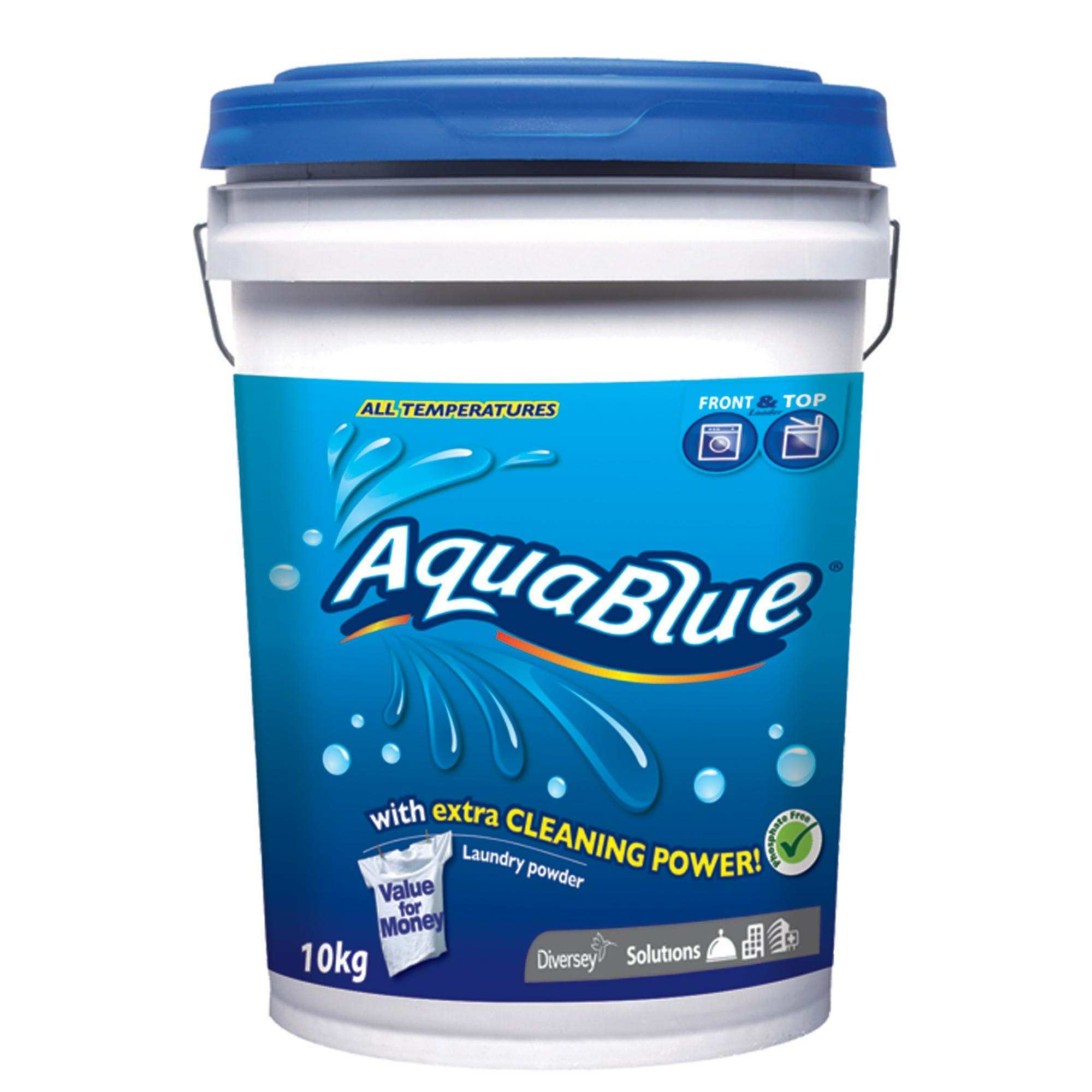 5547849%20Aqua%20Blue%20F_T%20Laundry%20Powder%20Bucket%20AU%202000x2000px-1.jpg