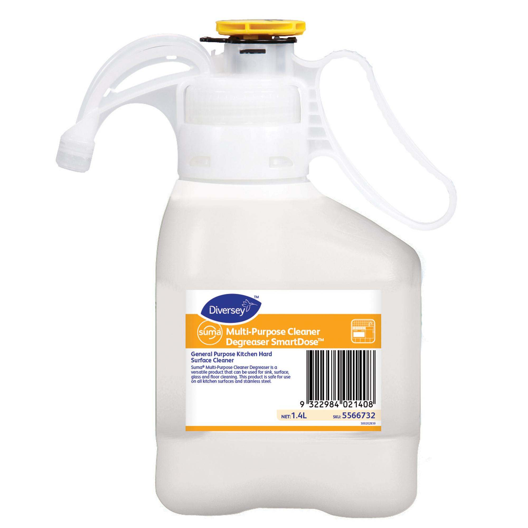 5566732%20Suma%20Multi-purpose%20Cleaner%20Degreaser%20Smartdose%20AU%20_%201.4L%202000x2000px.jpg