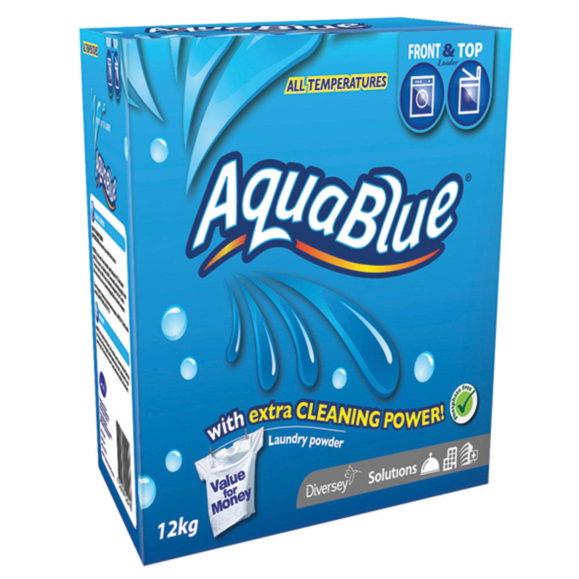 5637414%20Aqua%20Blue%20F_T%20Laundry%20Powder%20Box%20AU%2012kg%202000x2000px-1.jpg