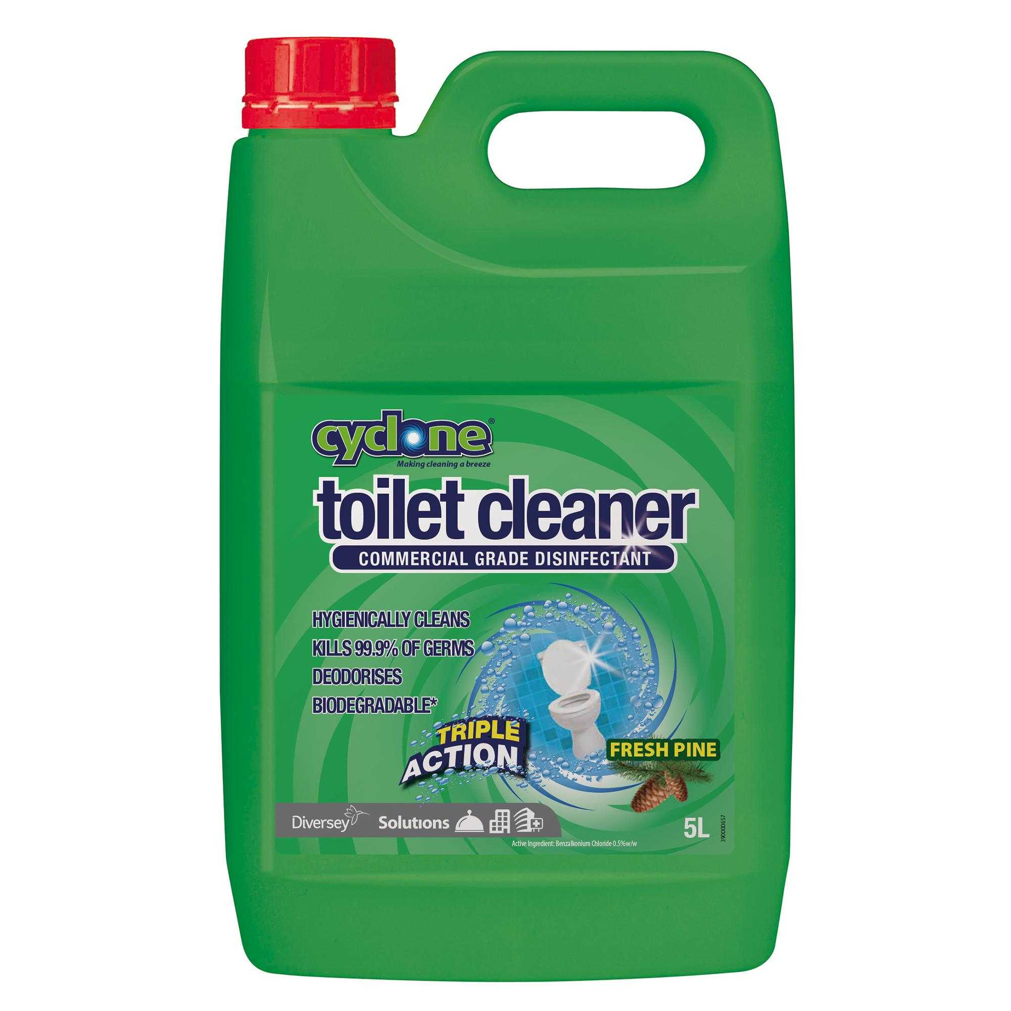 5772093%20Cyclone%20Toilet%20Cleaner%20NZ%20_%205L%202000x2000px.jpg