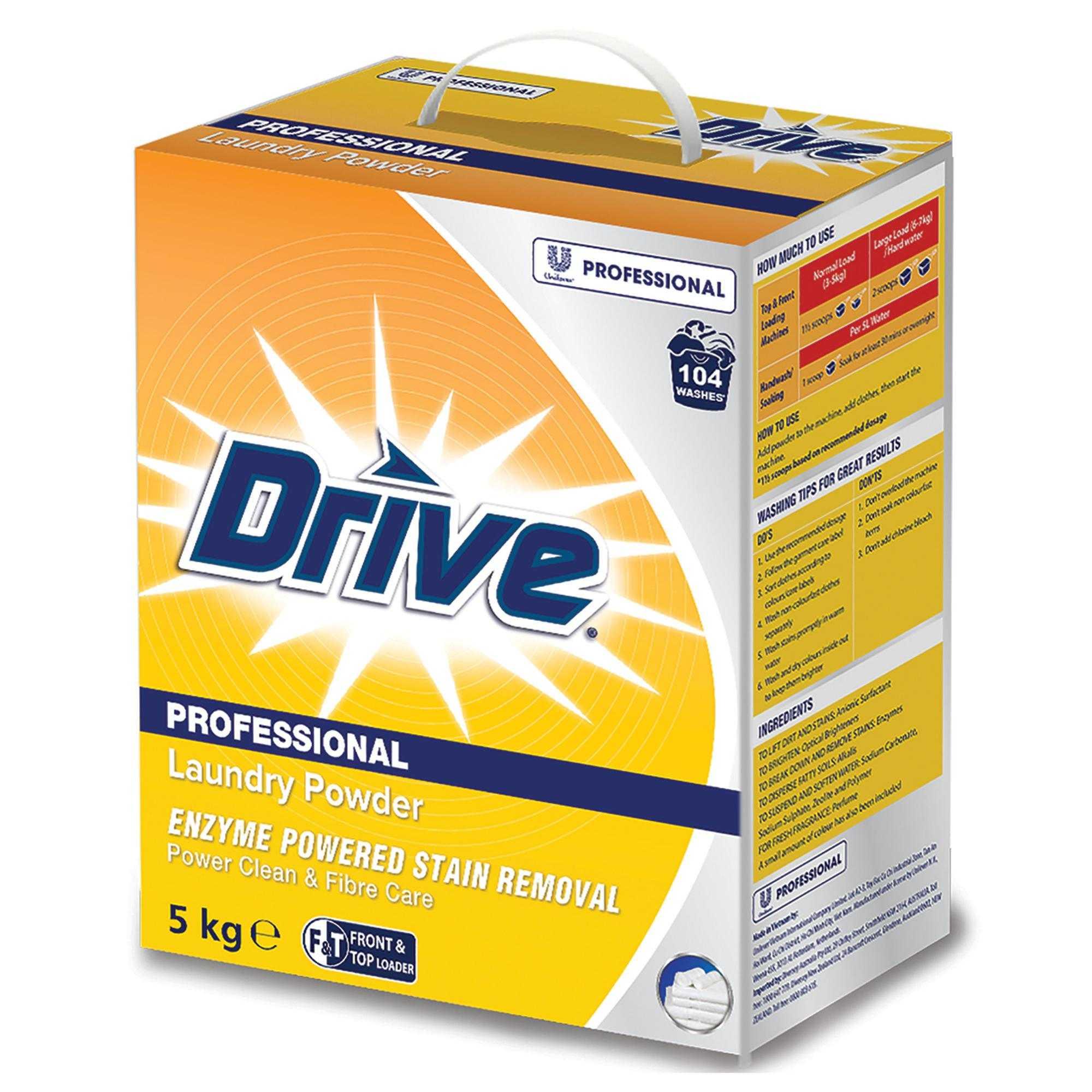 67787882_Drive%20Carton%20ANZ%202000x2000px-1.jpg