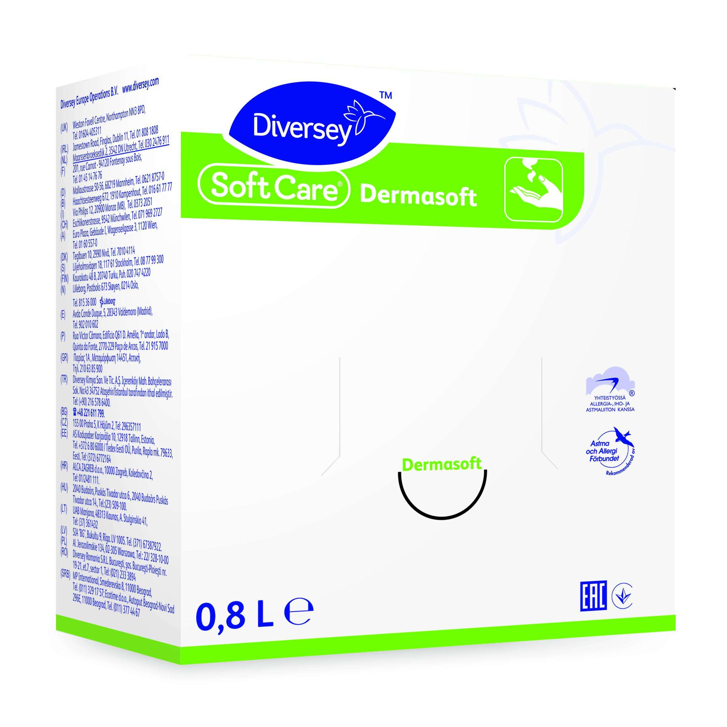 6971740-Soft-care-dermasoft-H9-CMYK-20x20cm.jpg