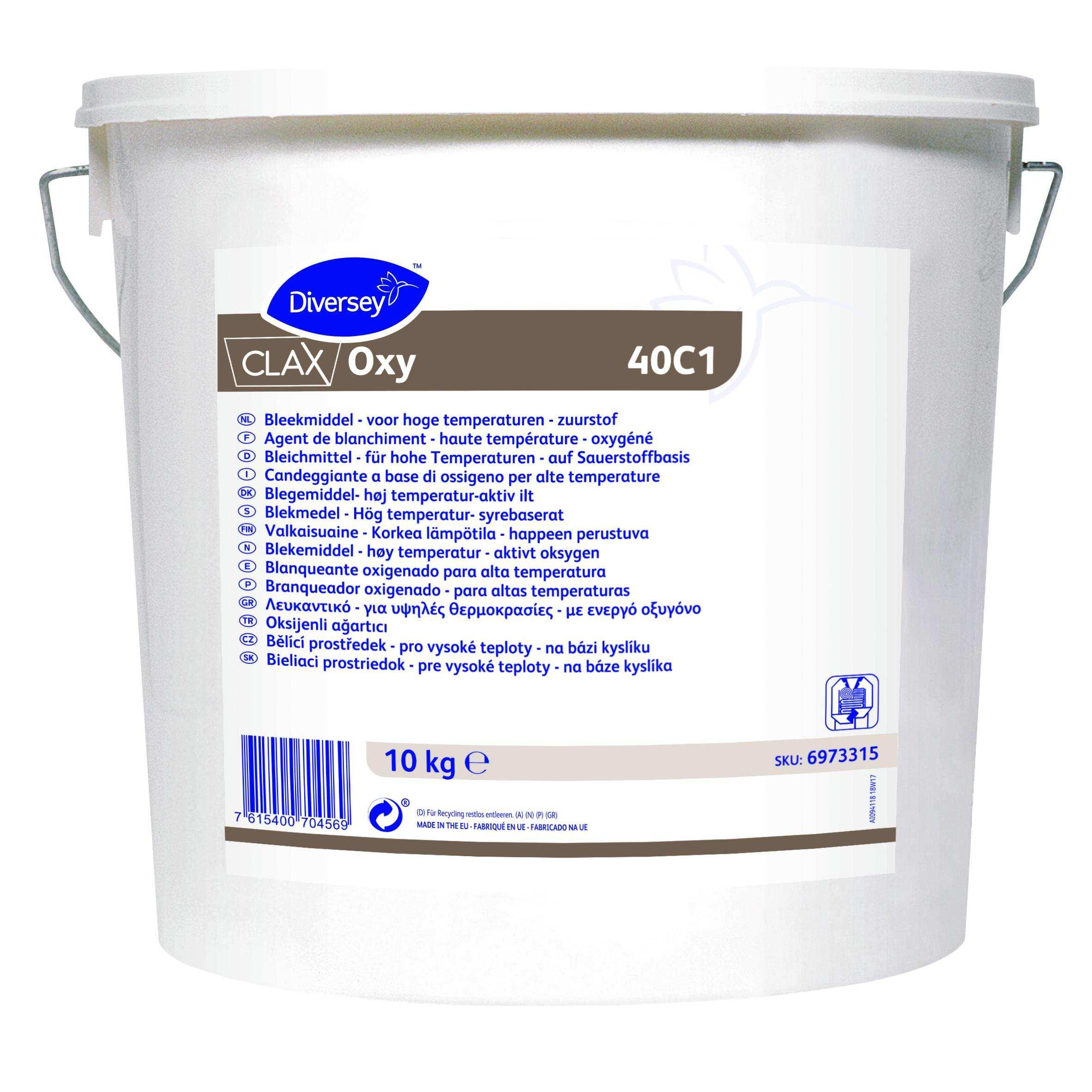 6973315-Clax-Oxy-40C1-10kg-CMYK-20x20cm.jpg