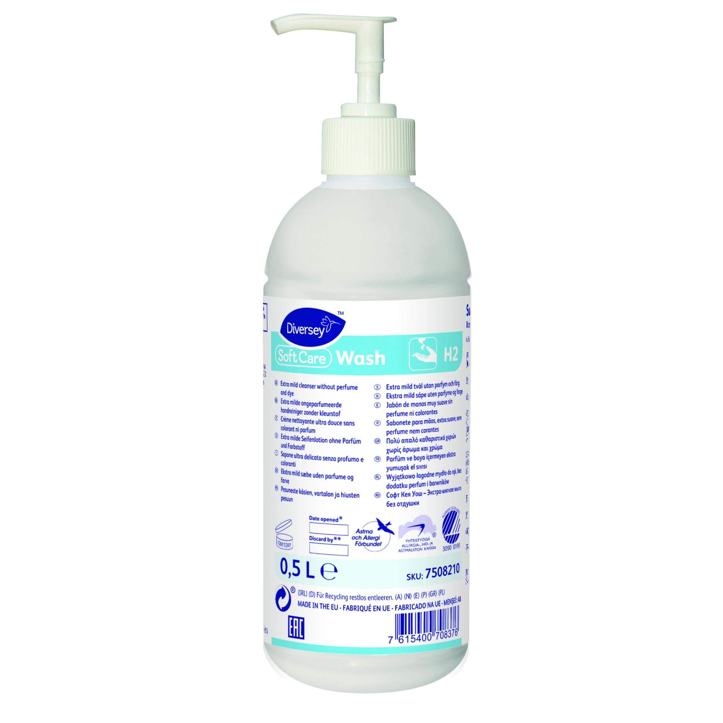 7508210-Soft-Care-Wash-H2-0.5L-CMYK-20x20cm.jpg