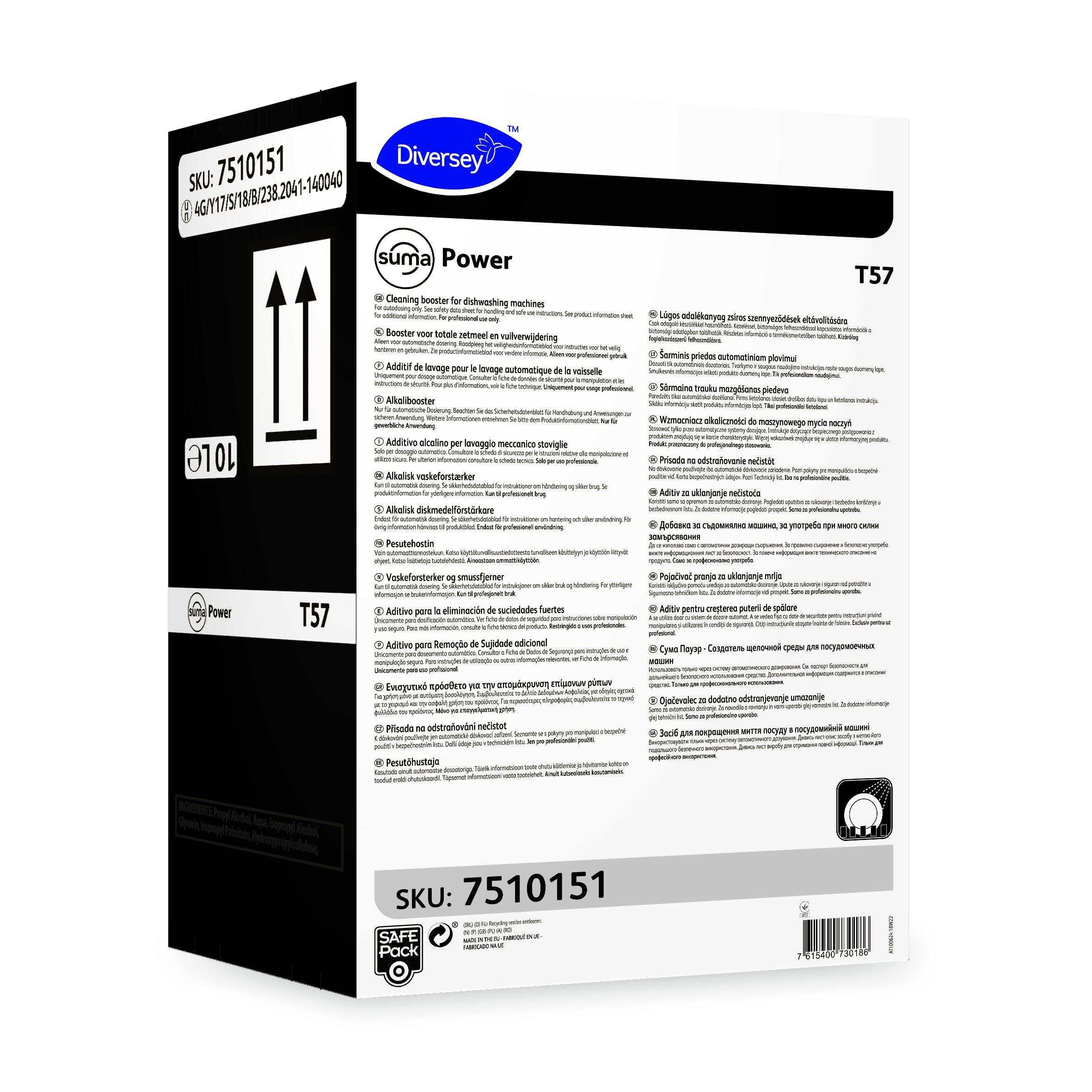 7510151-Suma-Power-CMYK-T57-10L-20x20cm.jpg
