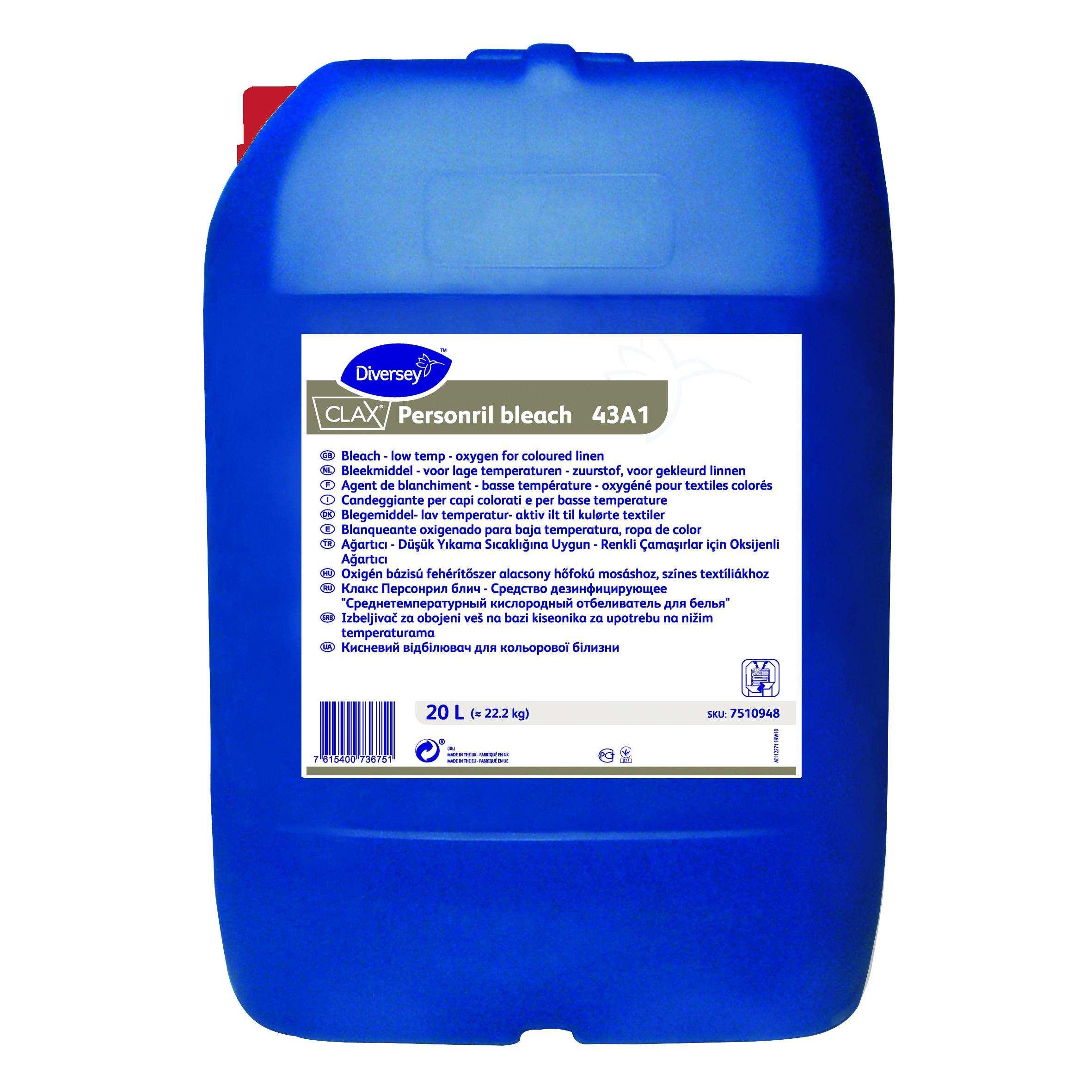7510948-Clax-Personril-bleach-43A1-CMYK-20x20cm.jpg