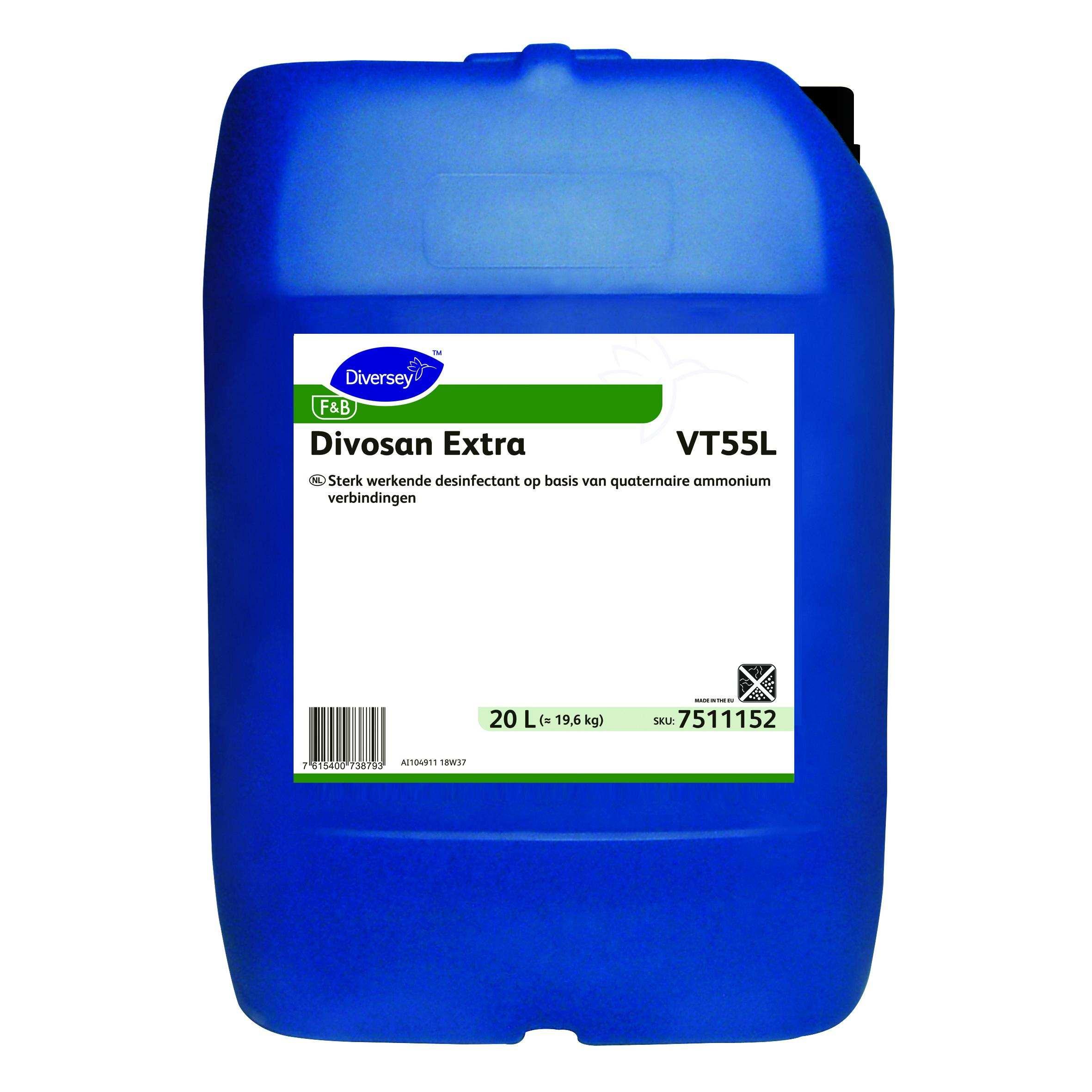 7511152-Divosan-Extra-VT55L-20L.jpg