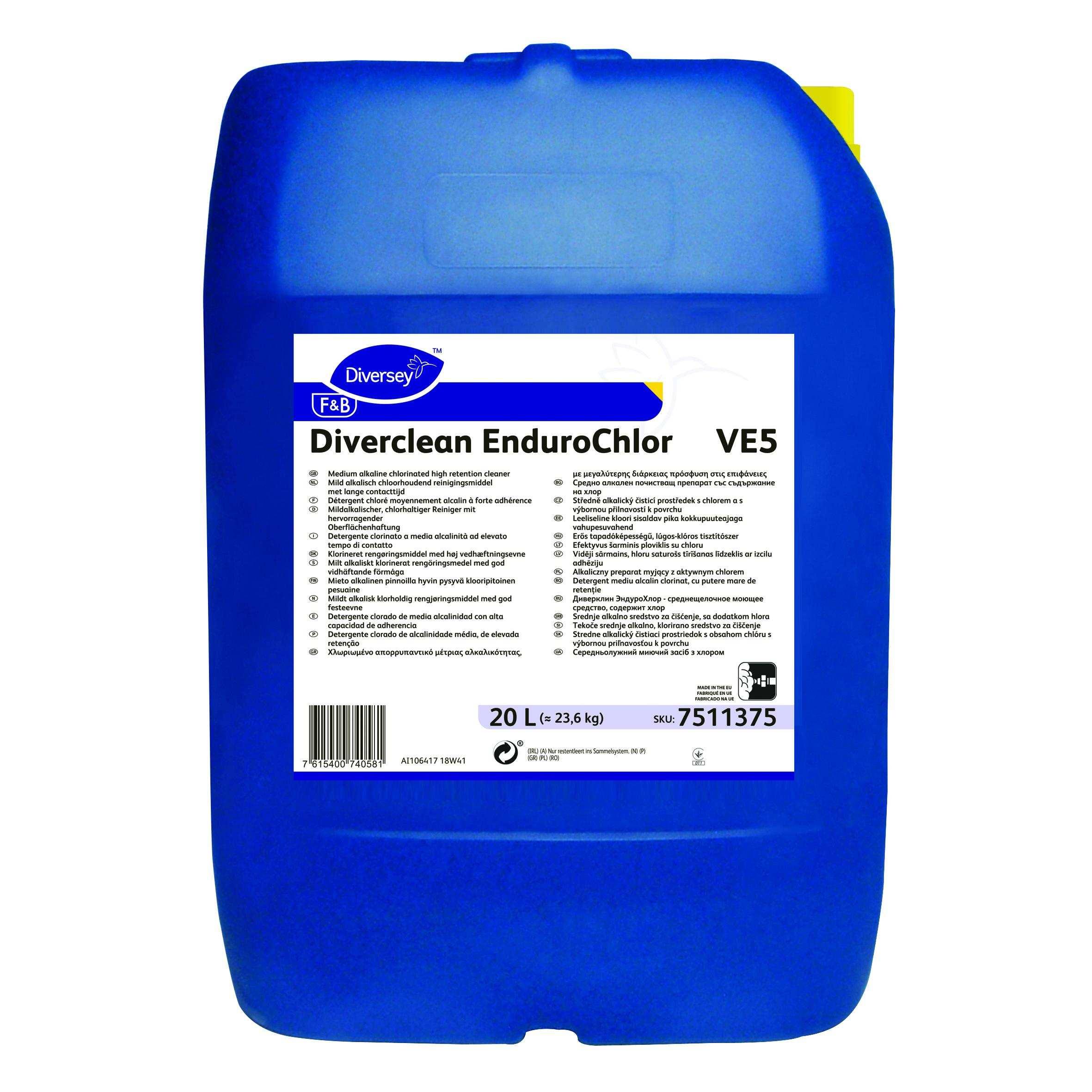7511375-Diverclean-EnduroChlor-VE5-20L.jpg