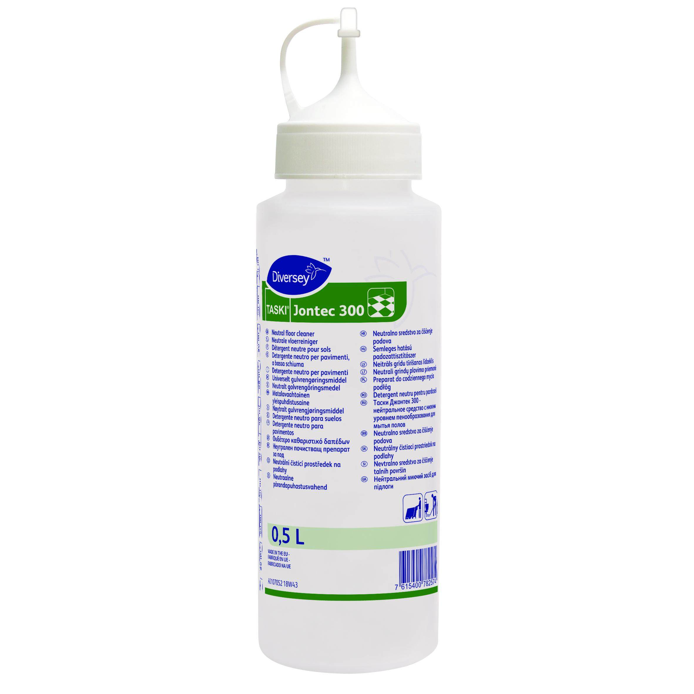 7513979-TASKI-Jontec-300-Dosing-bottle-CMYK-20x20cm.jpg