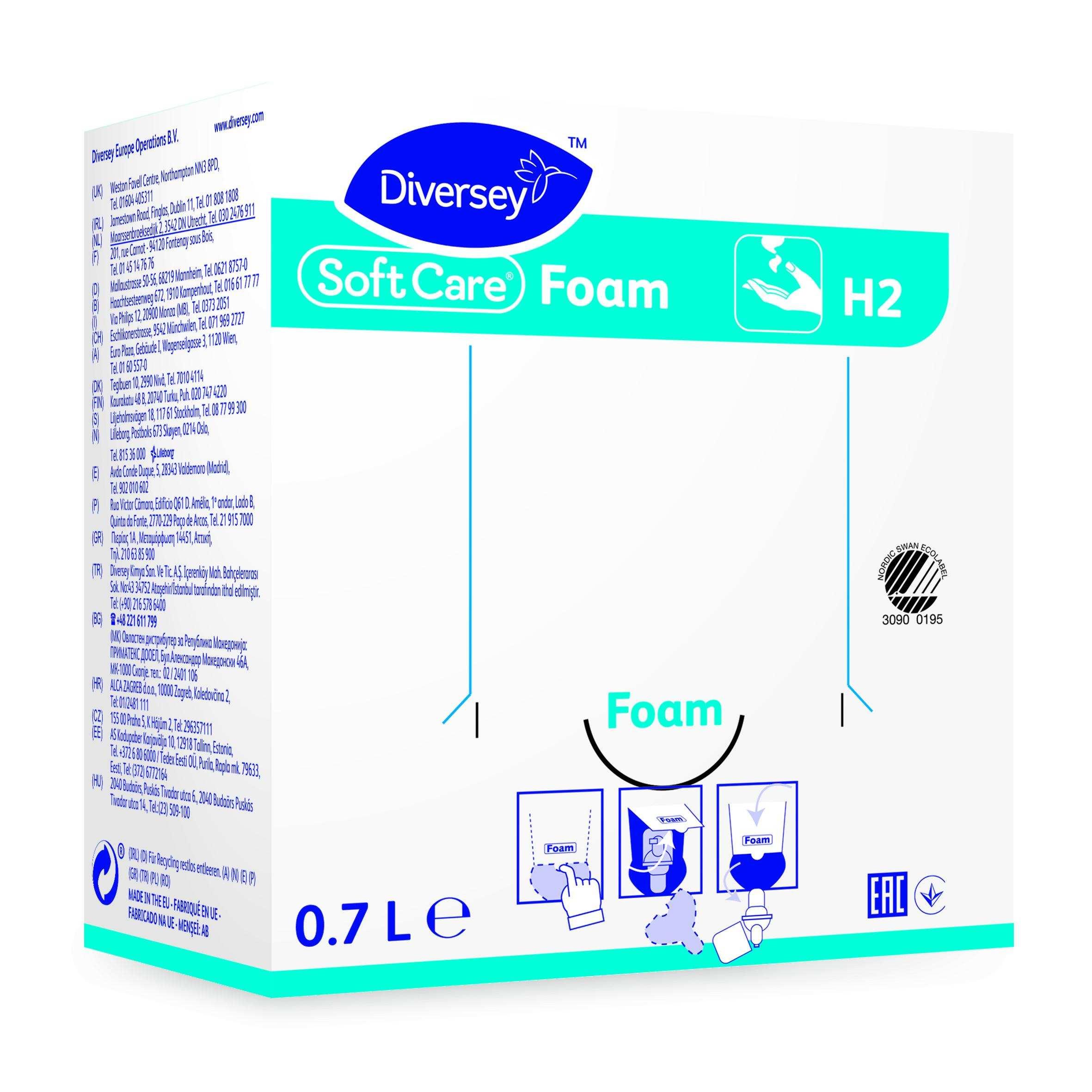 7514368-Soft-Care-Foam-H2-800ml-CMYK-20x20cm.jpg
