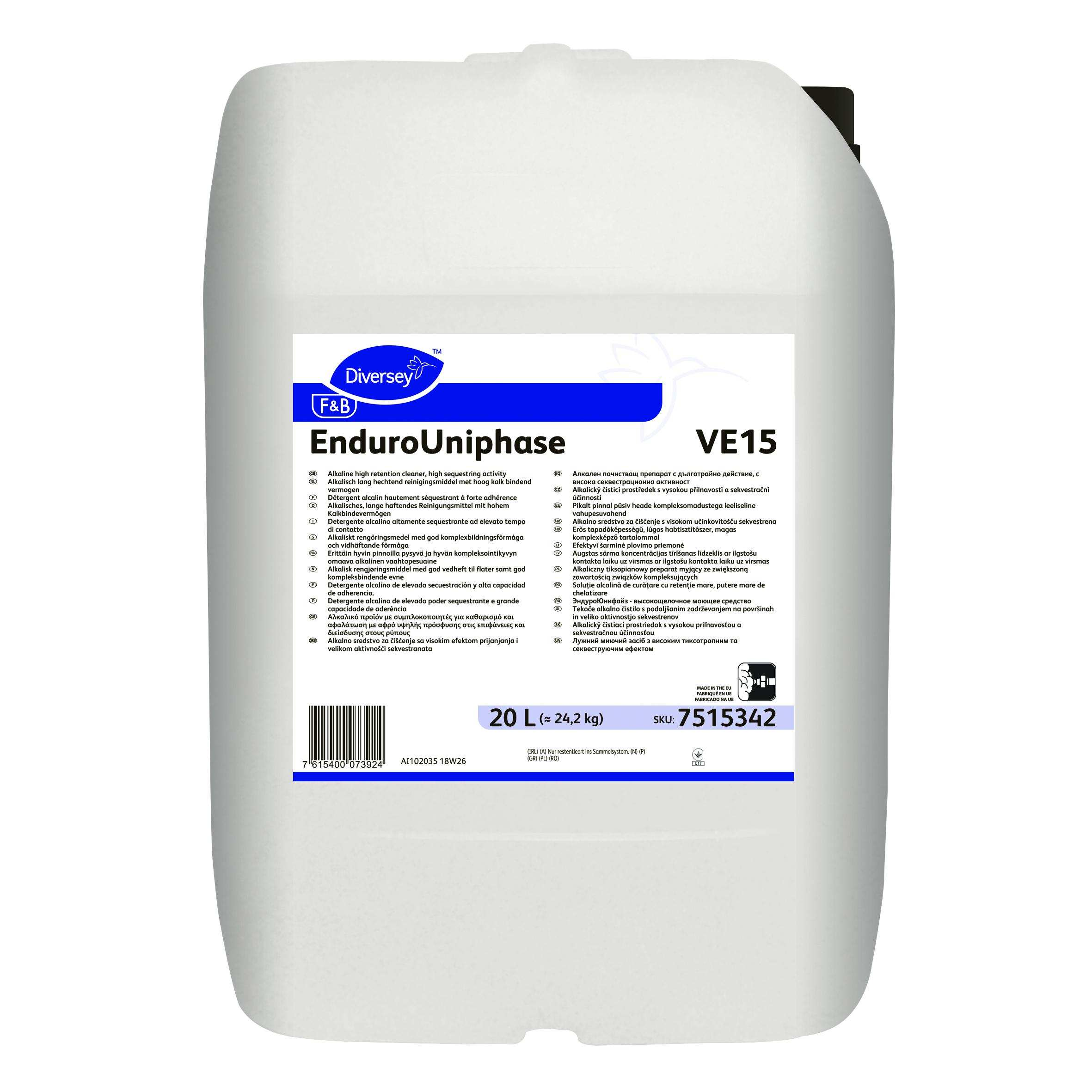 7515342-EnduroUniphase-VE15-20L.jpg