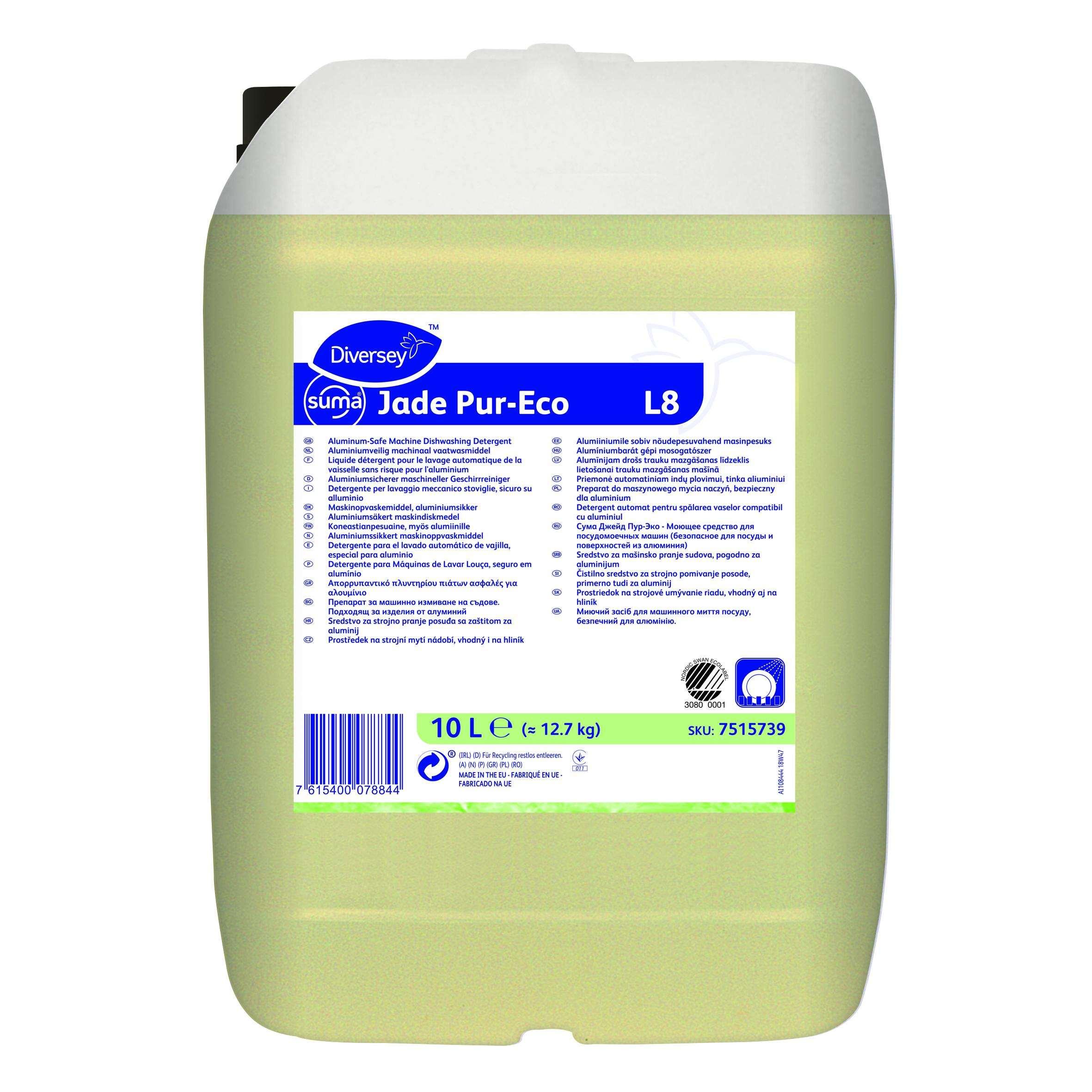 7515739-Suma-Jade-Pur-Eco-L8-10L-CMYK-20x20cm.jpg