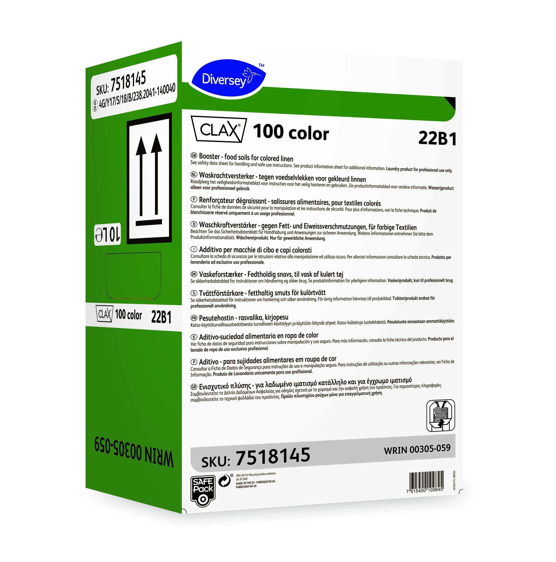 7518145-Clax-100-color-22B1-10L-CMYK-20x20cm.jpg