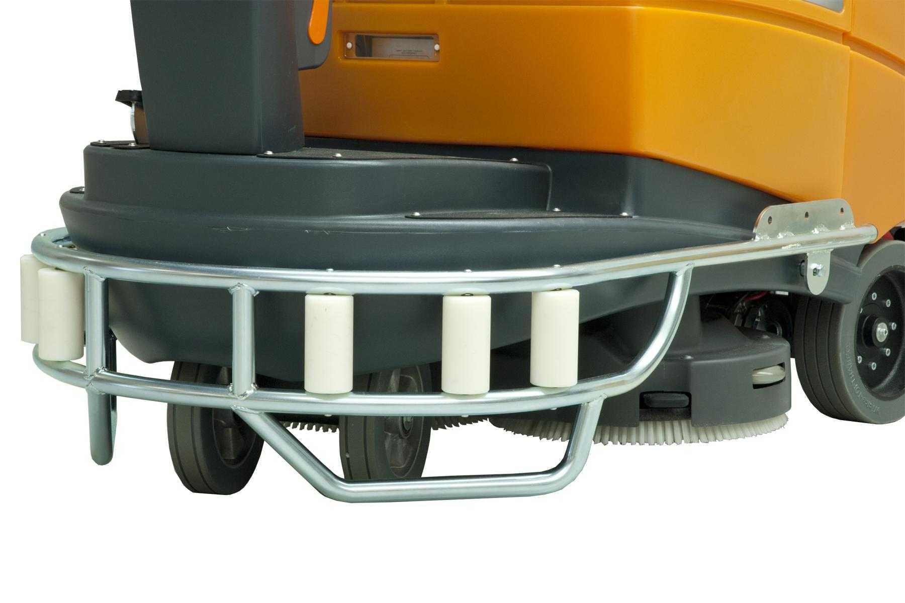 7518423-Abweisrollen-Chassis.jpg