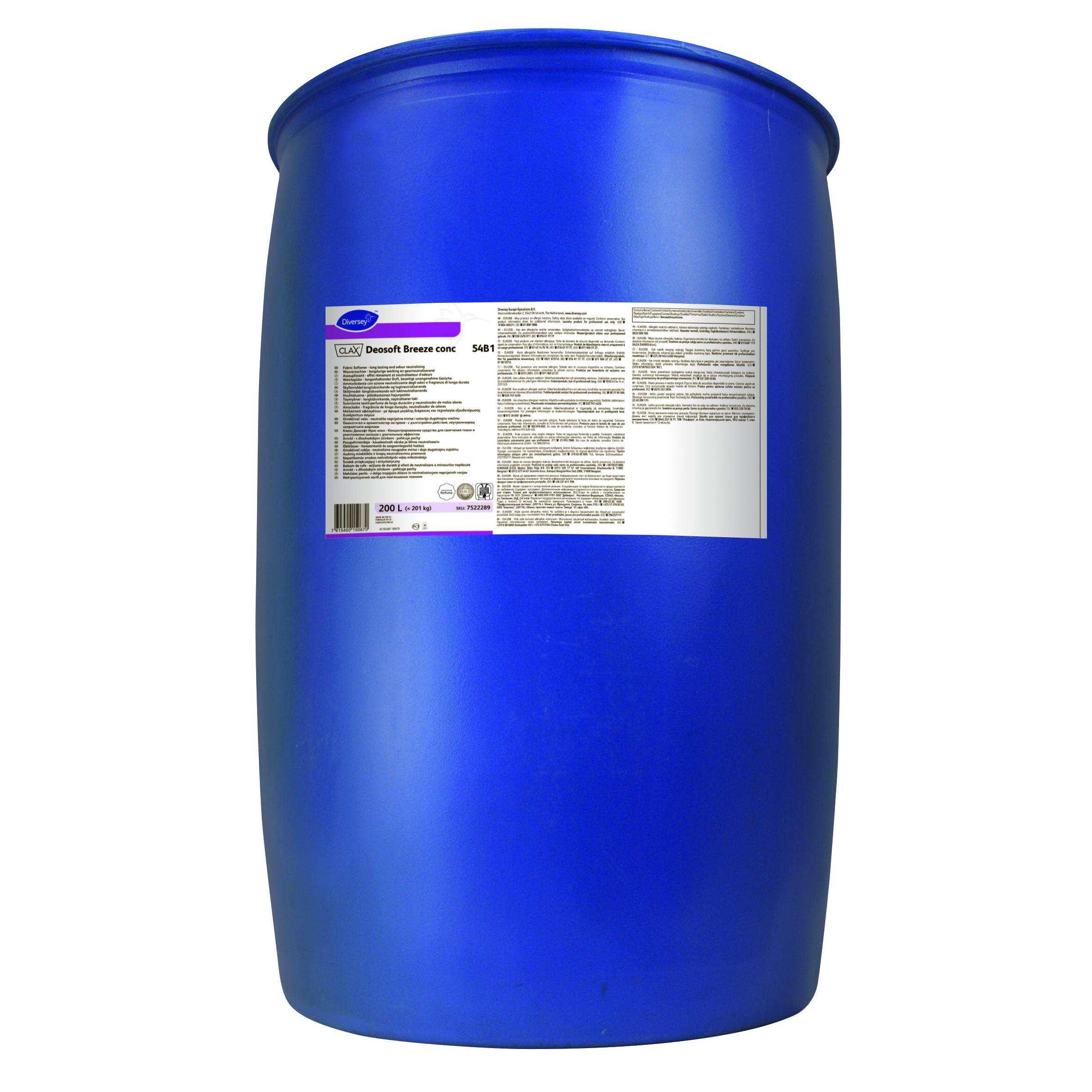 7522289-Clax-Deosoft-Breeze-conc-54B1-200l-CYMK-20x20cm.jpg