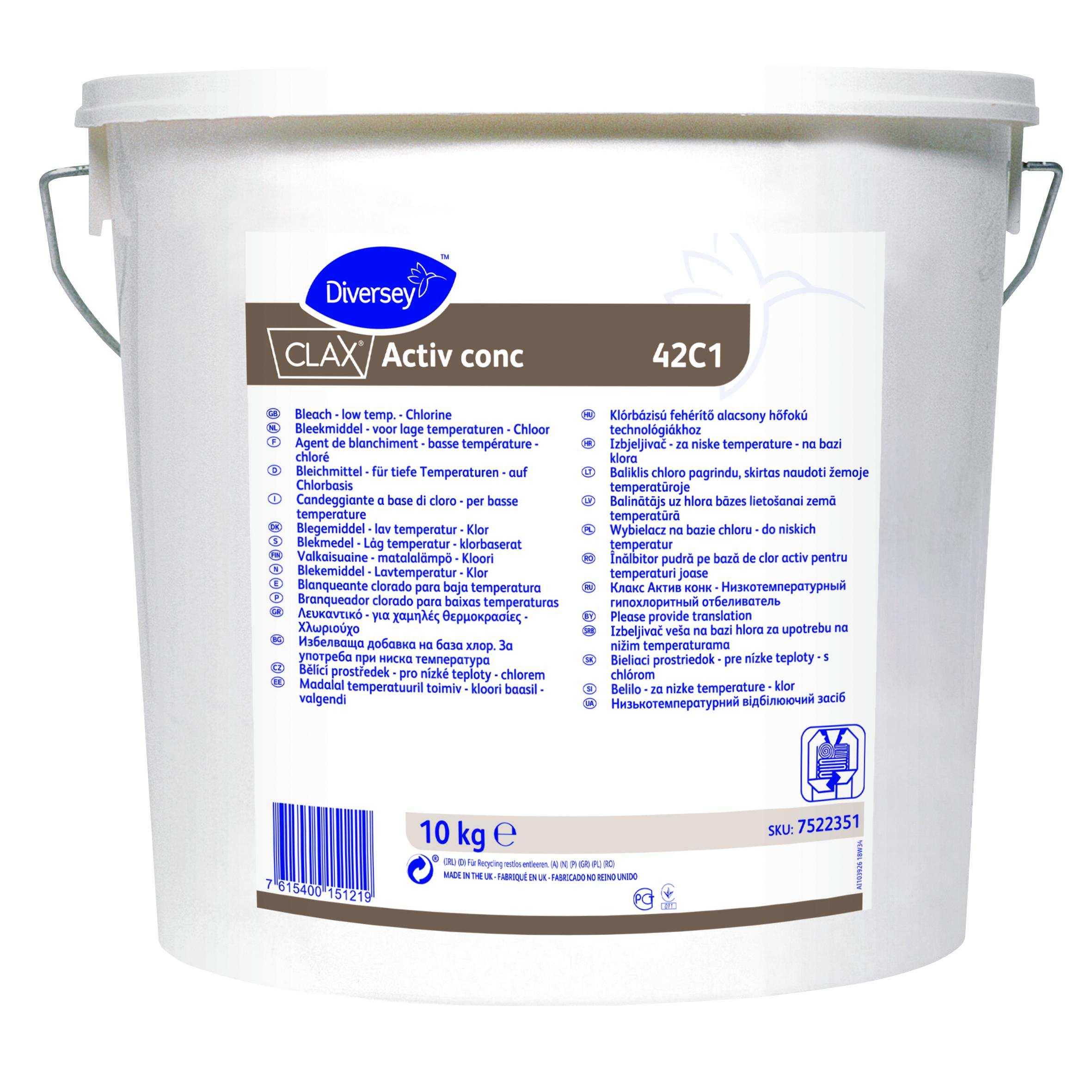 7522351-Clax-Activ-conc-42C1-10kg-CMYK-20x20cm.jpg