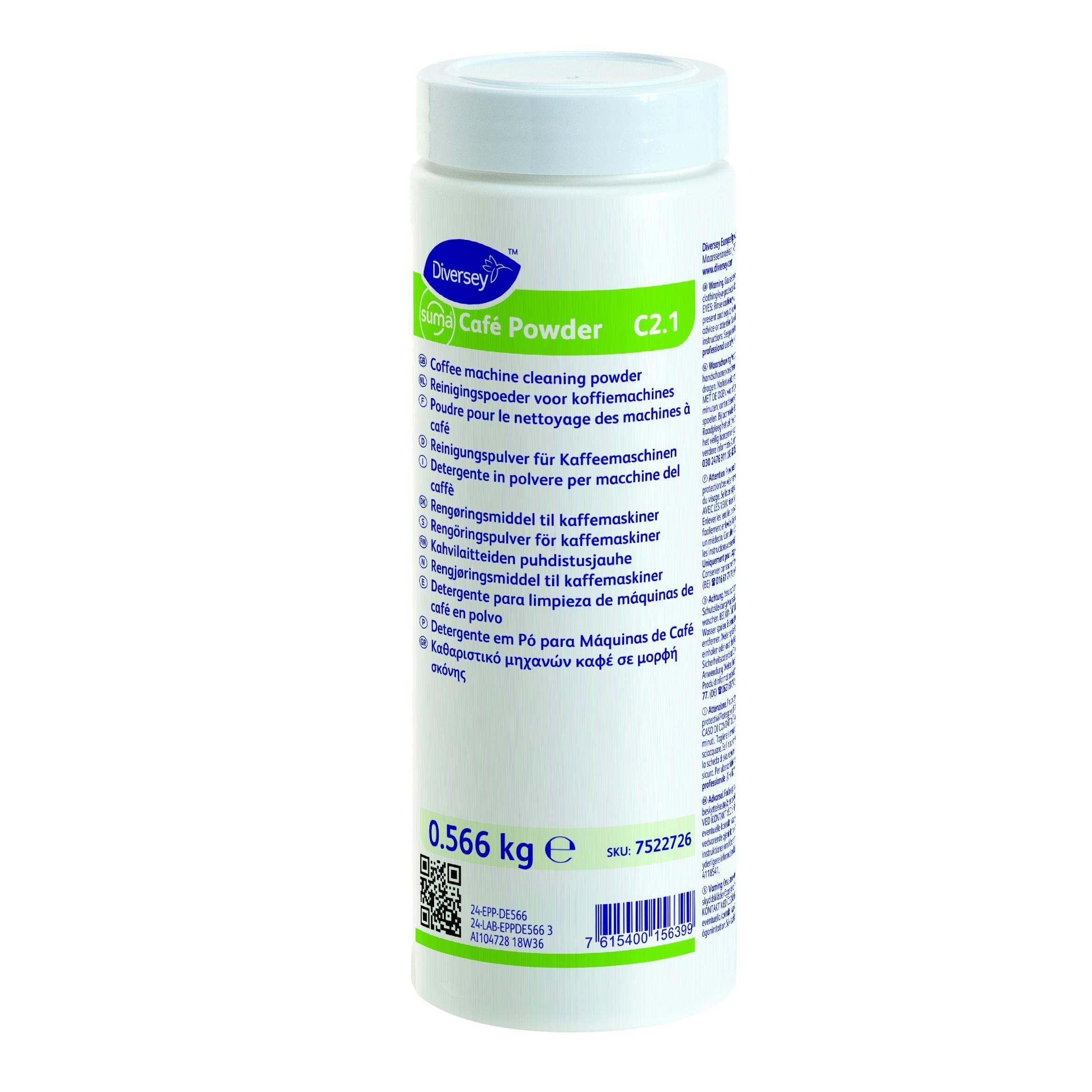 7522726-Suma-Cafe-Powder-C2.1-0.566kg-CMYK-20x20cm.jpg