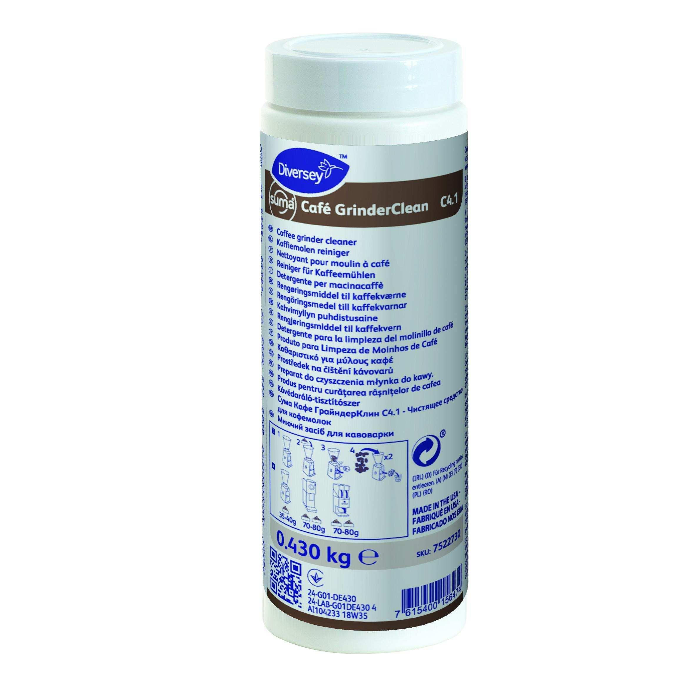 7522730-Suma-Cafe-Grinder-Clean-C4.1-0,430kg-CMYK-20x20cm.jpg
