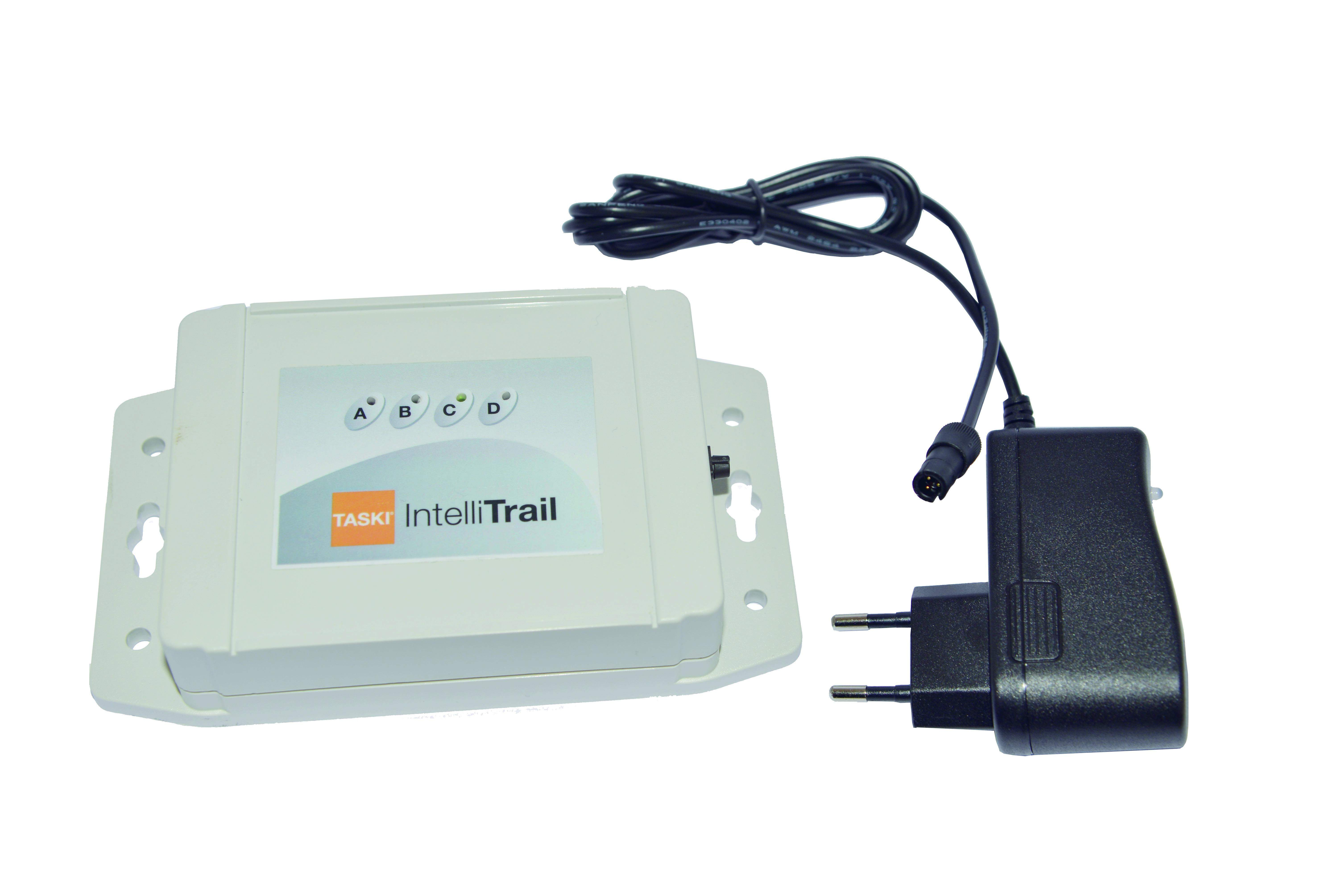 7524013-IntellitrailNTTracker-1Stk.-Full-CMYK.jpg