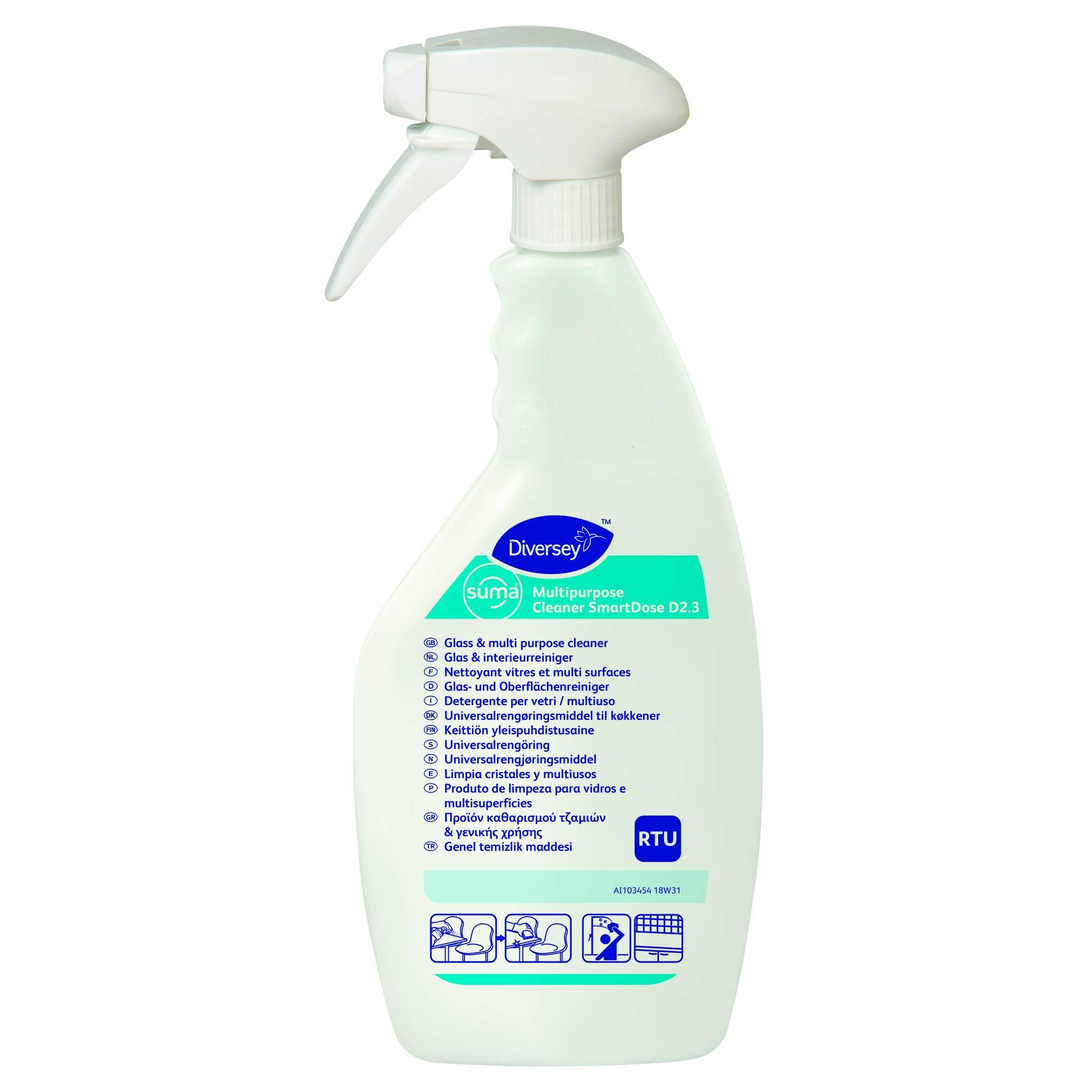 7524047-Suma-D2.3-SmartDose-RTU-spray-bottle-CMYK-20x20cm.jpg