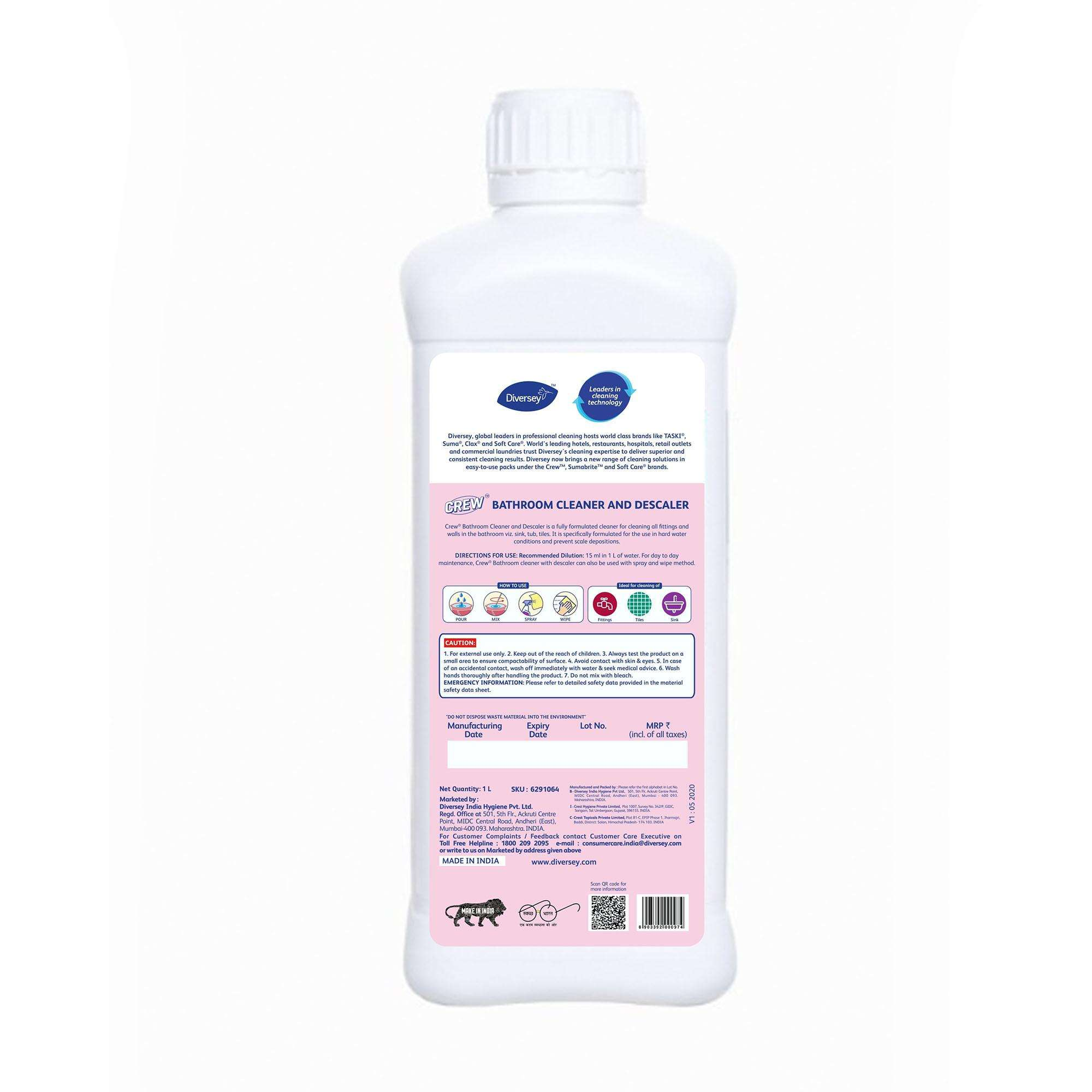Bathroom-Cleaner-and-Descaler.-1-Litre-back2000x2000.jpg