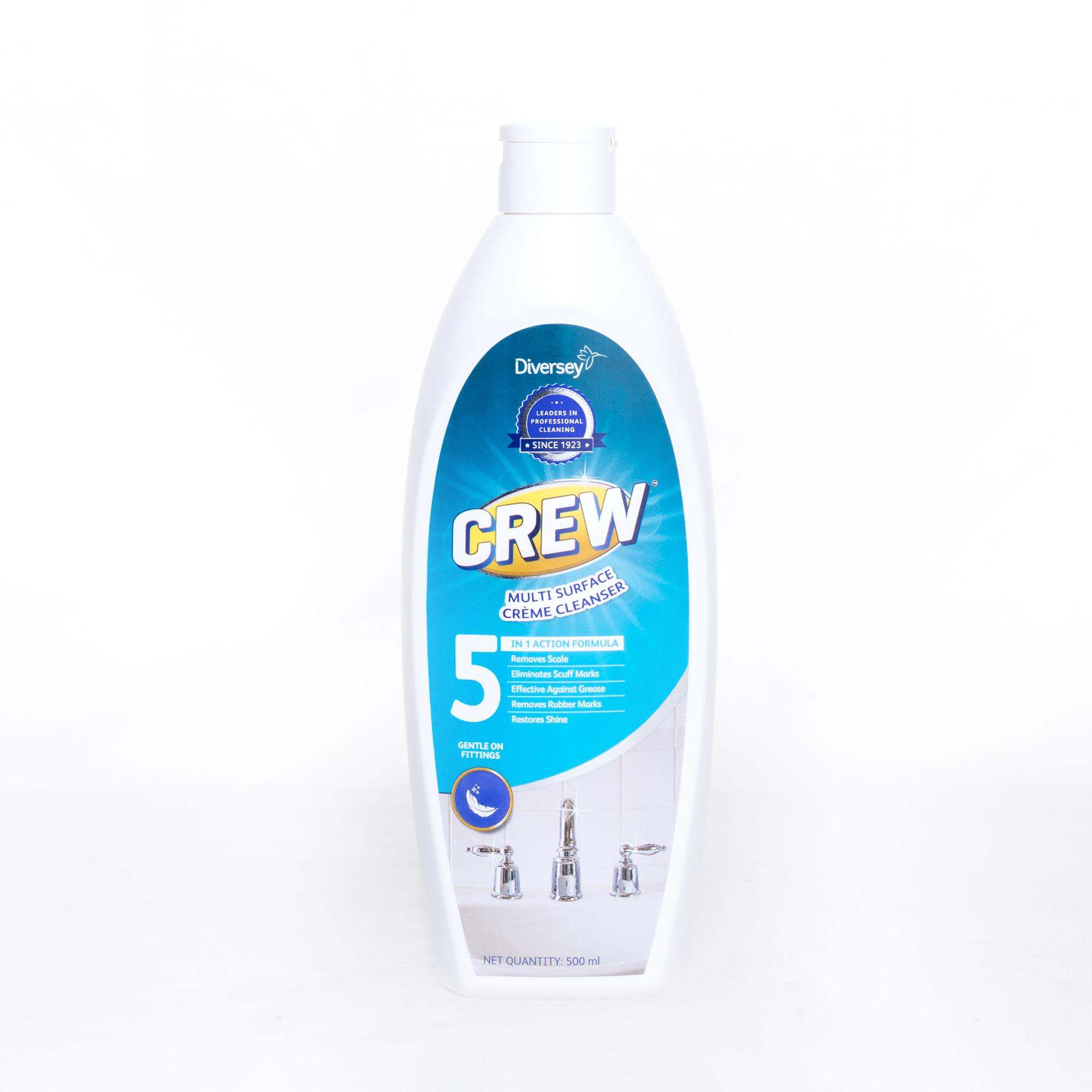 Crew%20Multi%20surface%20Creme%20Cleanser%20%28Front%292000x2000.jpg
