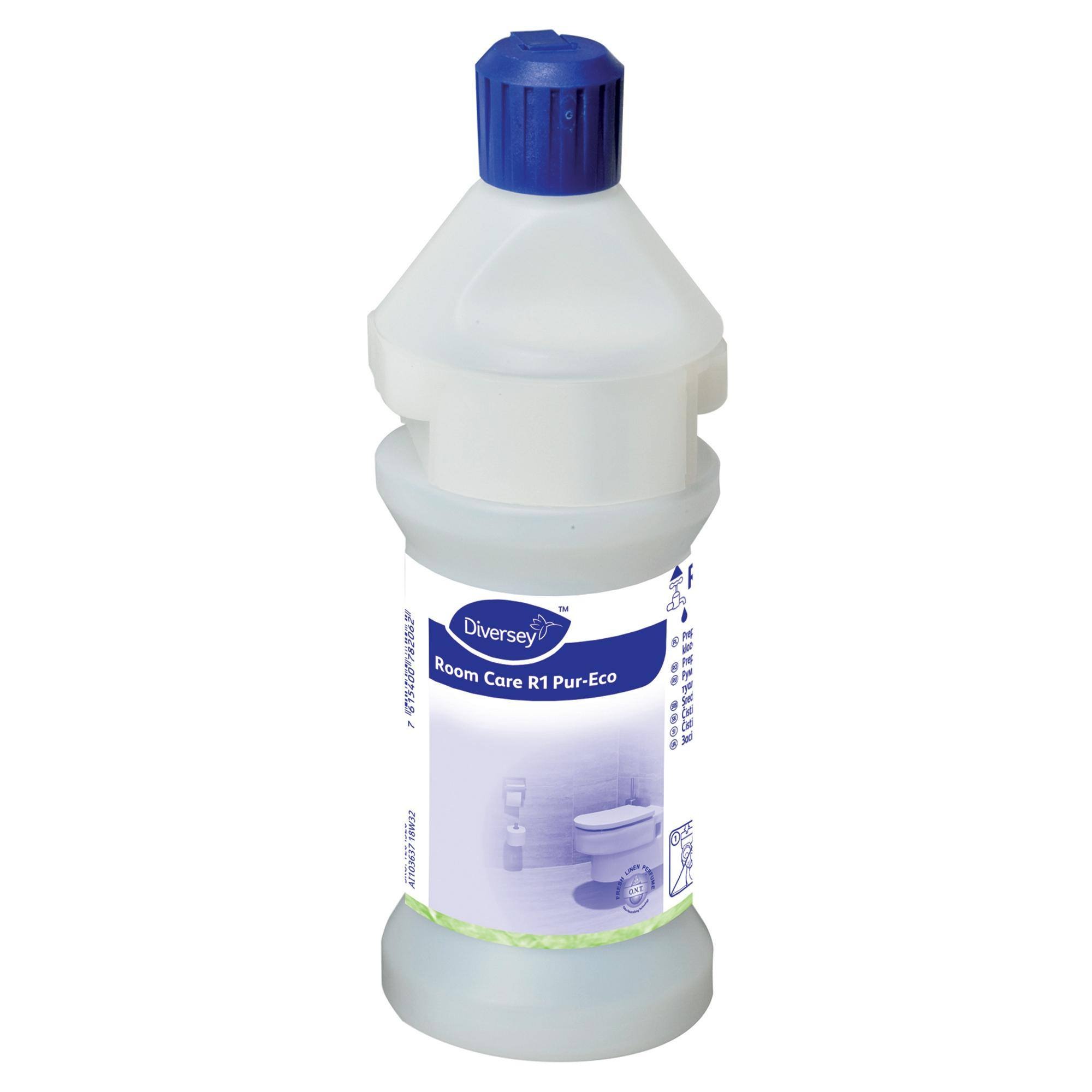 D1204320%20R1%20300ml%20BOTTLE%20KIT%202000x2000px-1.jpg