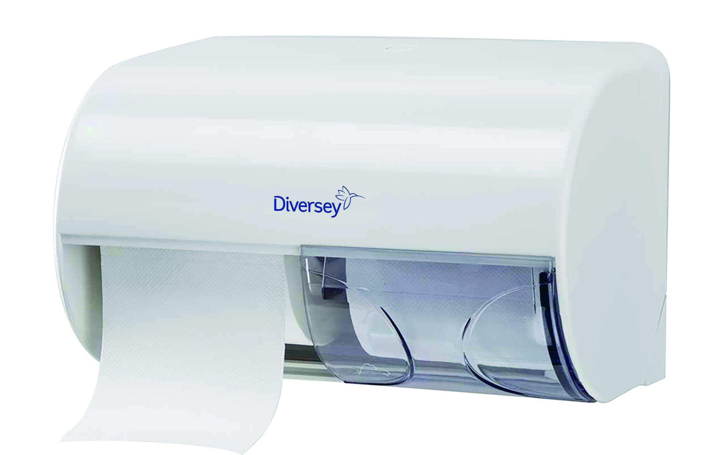 D1228919-HorizontalerDoppeltoilettenpapierrollenhalter-1Stk.-Full-CMYK.jpg