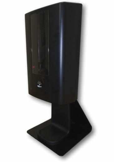 D1229261-IntelliCareTischständer-1-Full-CMYK.jpg