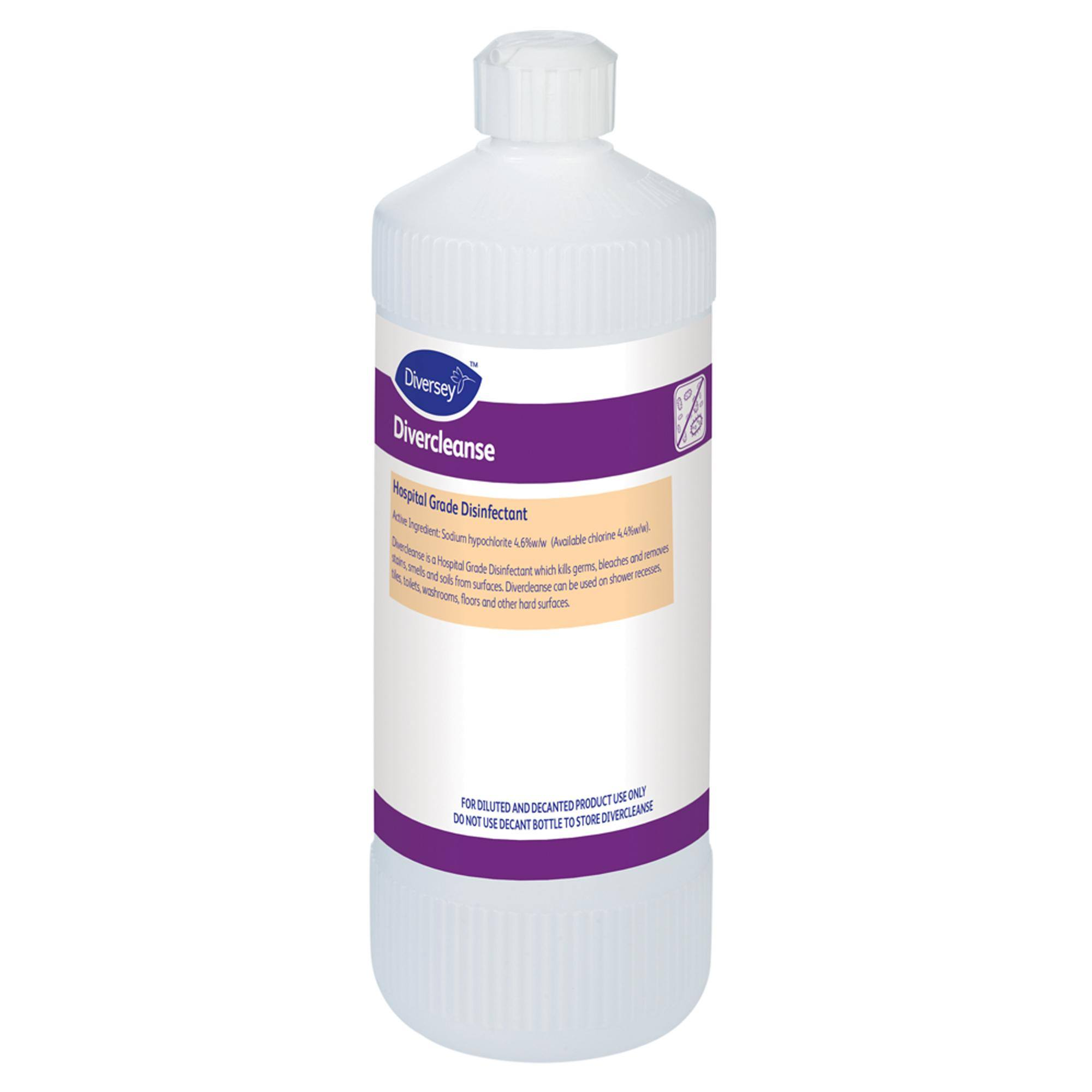 D5720040%20Divercleanse%20_%20750ml%20DECANT%202000x2000px.jpg