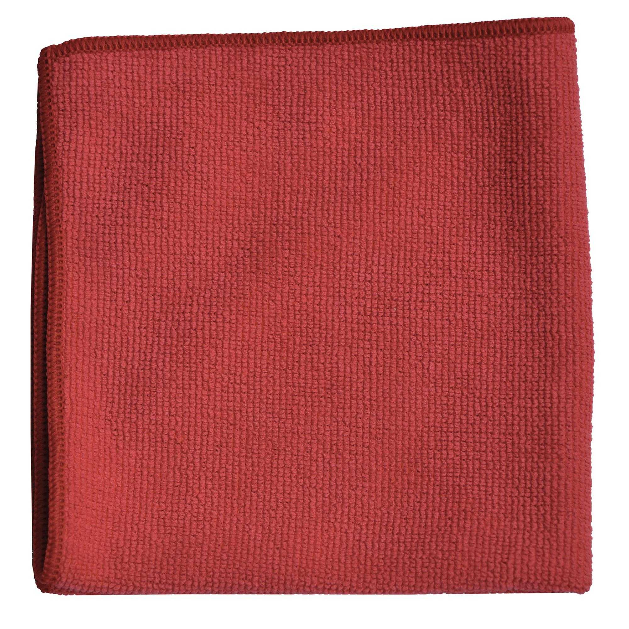 D7524115%20MyMicro%20Cloth%20Red%202000x2000px.jpg