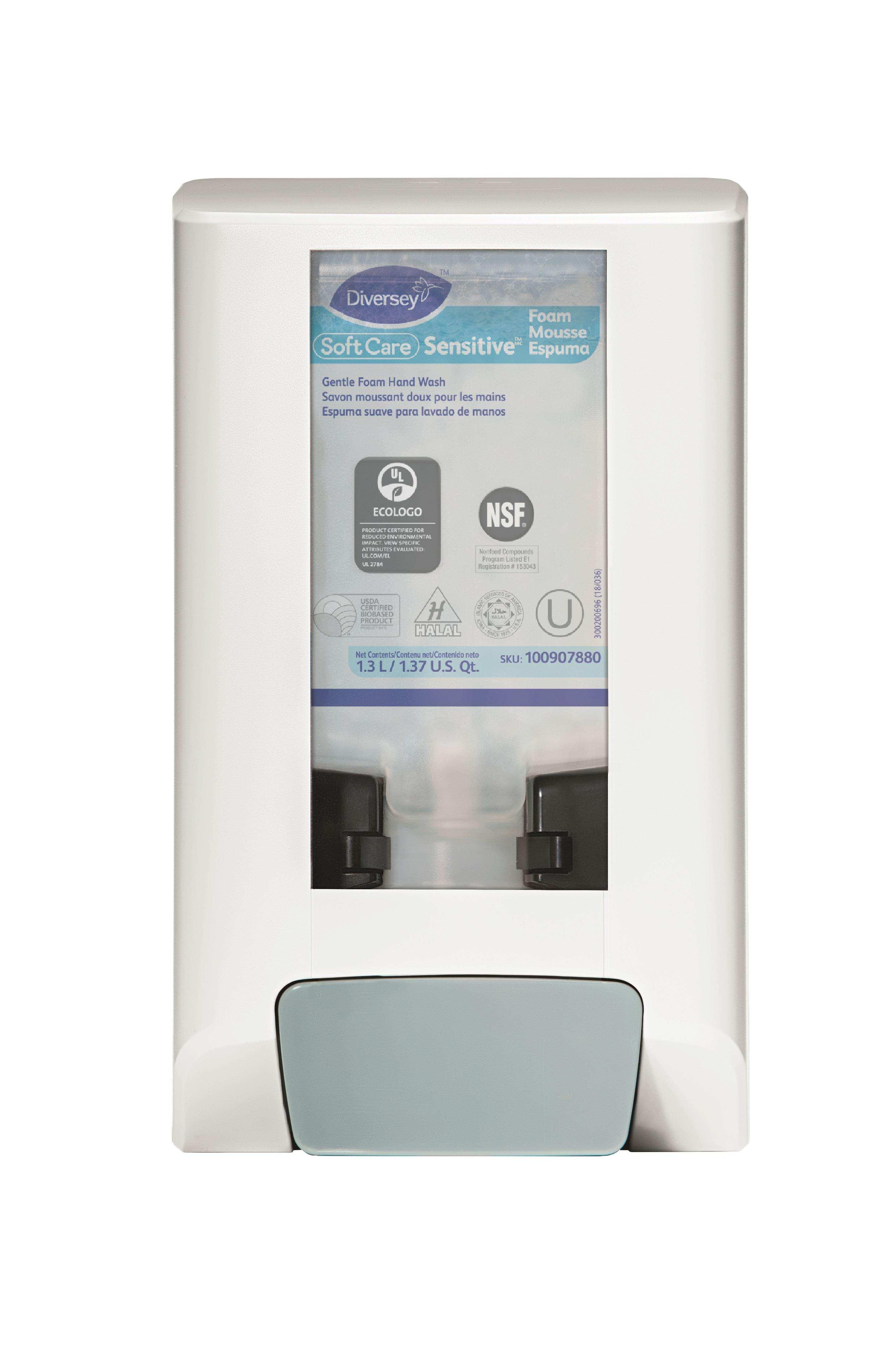 D7524178-IntelliCare-Dispenser-White-Front-Manual.jpg