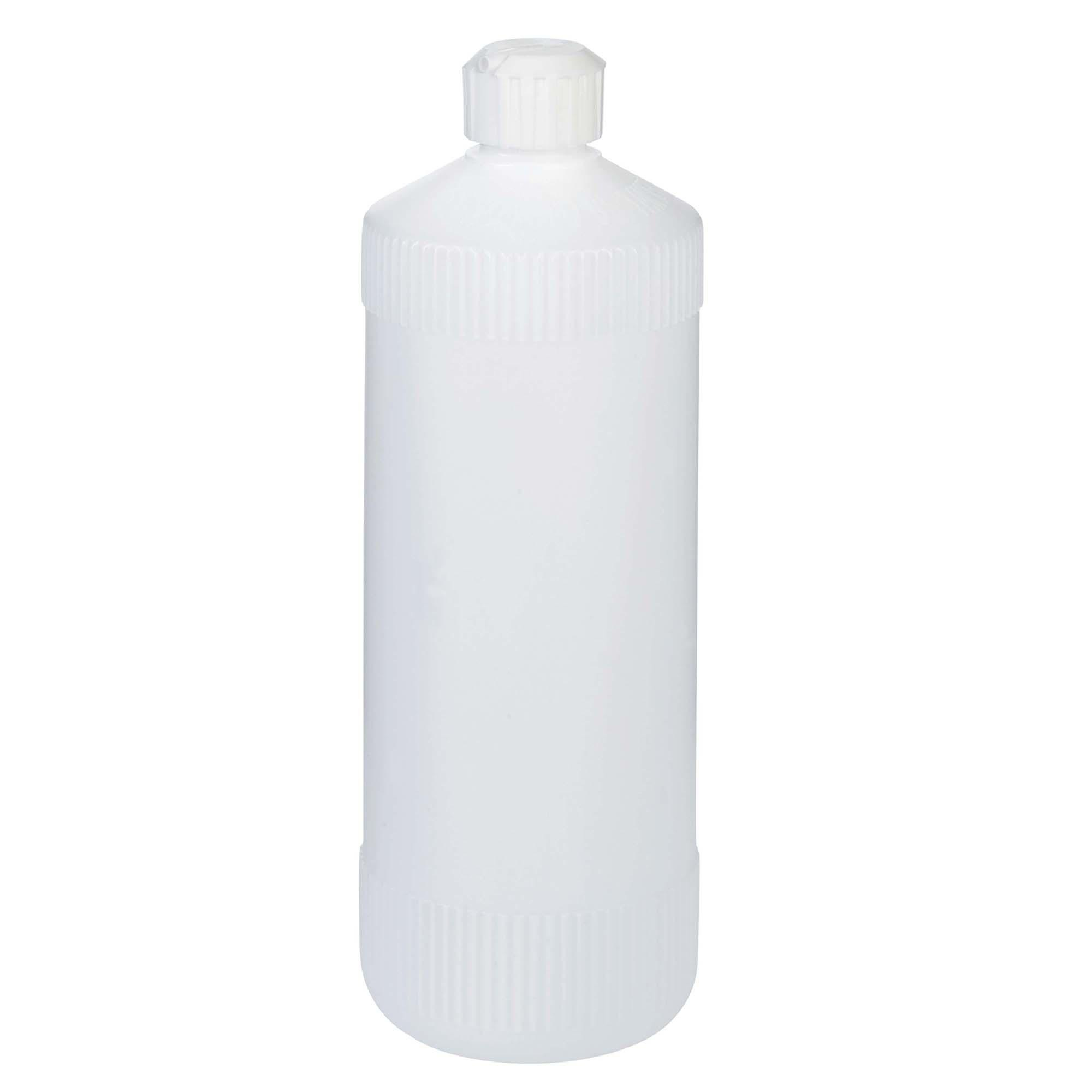 DHH15115%20%20Plain%20Squeeze%20Bottle%20kit%20750ml%202000x2000px.jpg