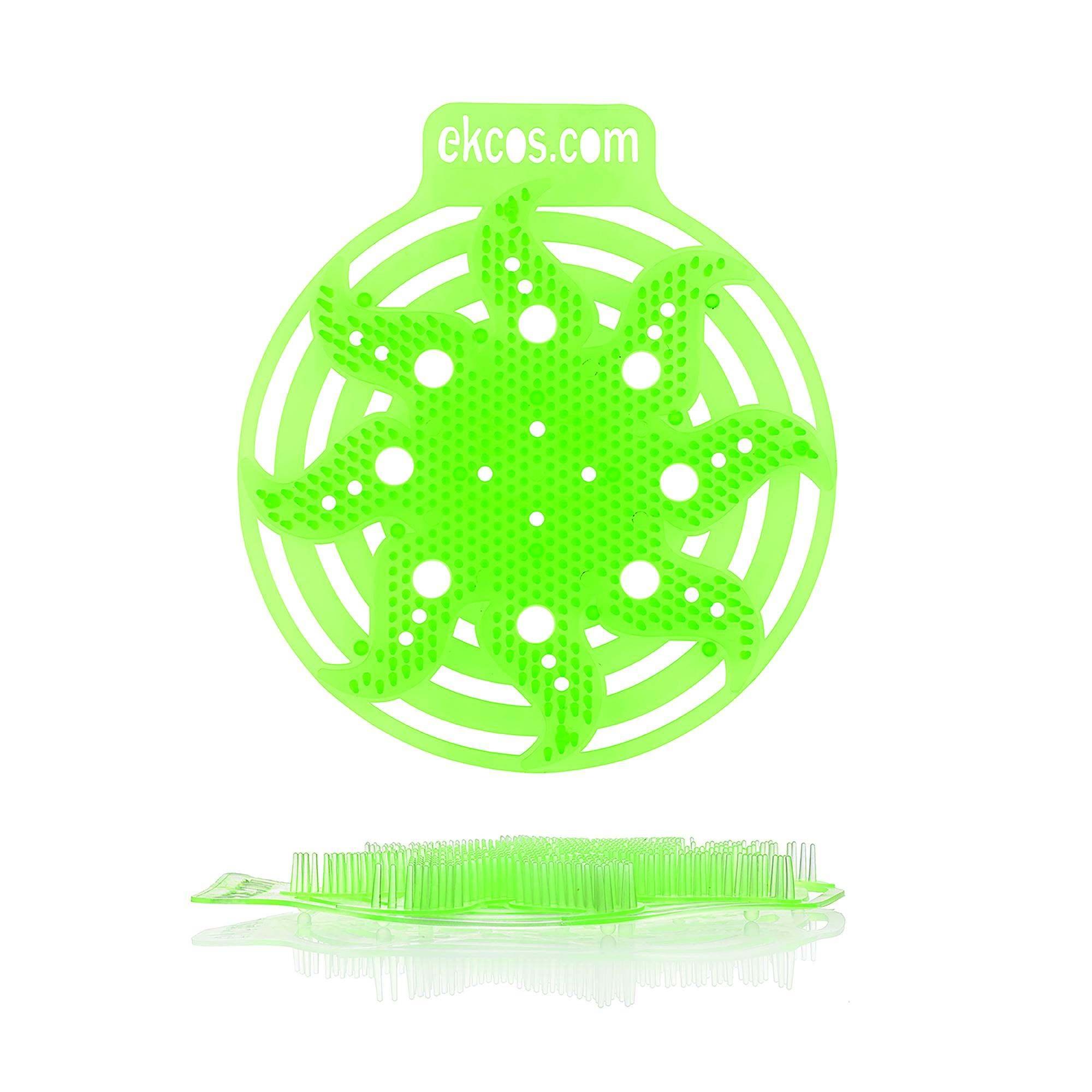 PWR2G10-Powerscreen-30-days-Green-apple-2000x2000.jpg