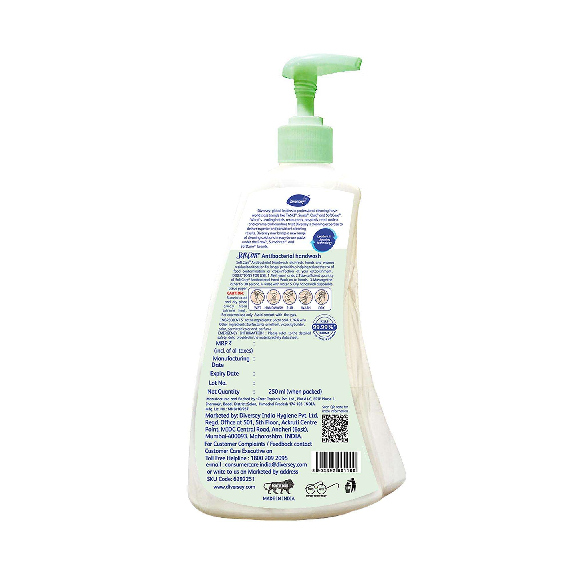 Softcare%20Antibactirial%20Hanwash%20with%20Fragrance%20250%20ml%20back2000x2000.jpg