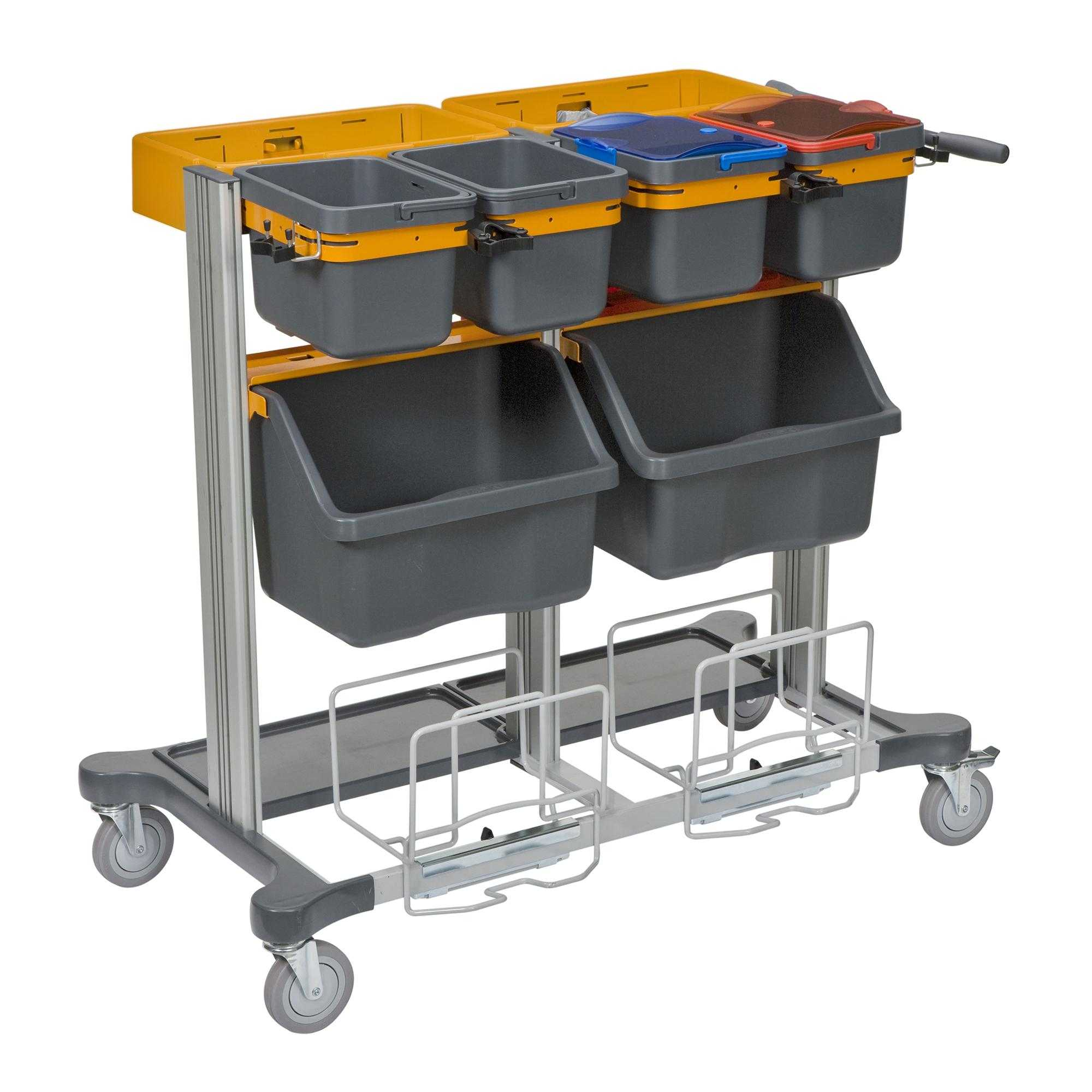 TASKI%20Mini%20Open%20Trolley_7517355%202000x2000px.jpg
