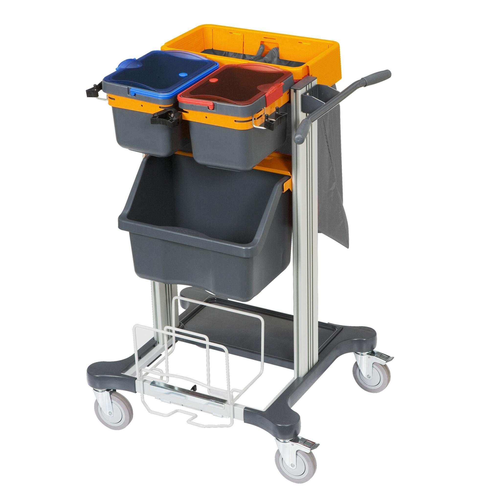 TASKI%20Mini%20Open%20trolley3_7517354%202000x2000px.jpg