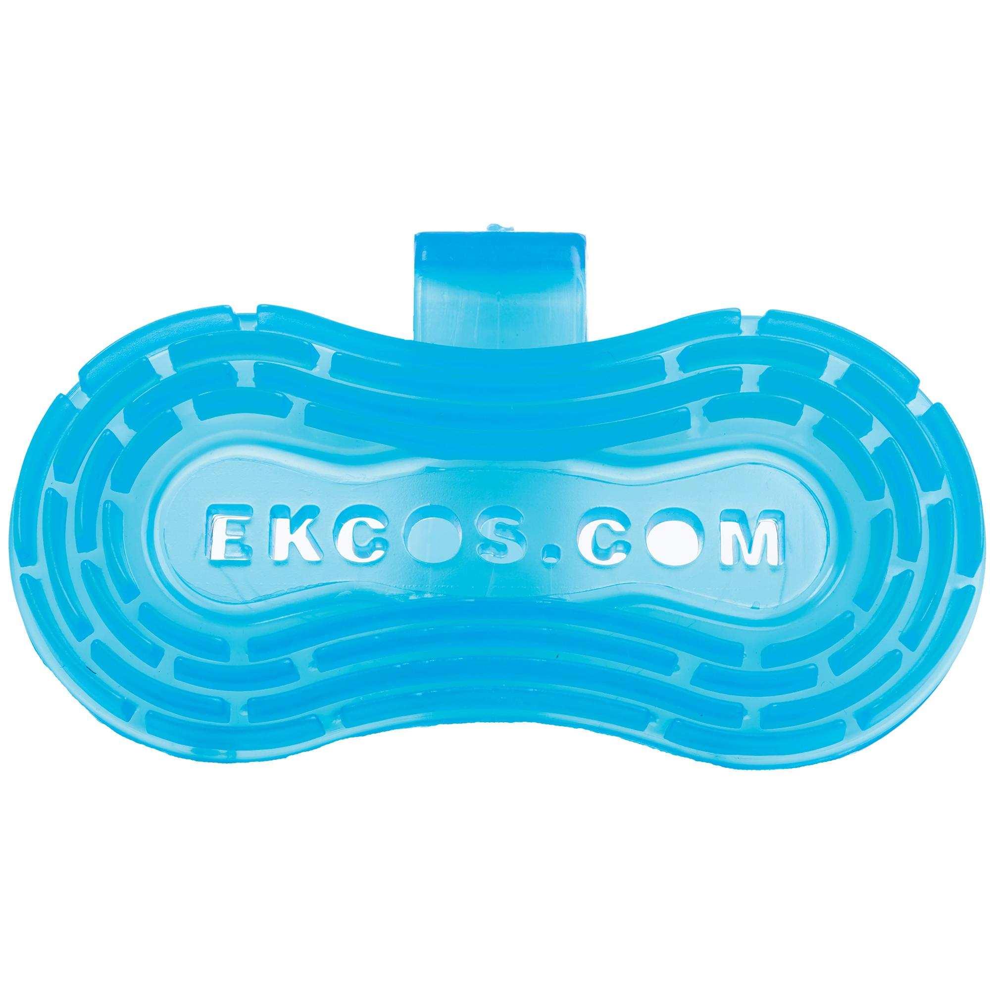TBC3B10-Ekco-clip-blue-fresh-2000x2000.jpg
