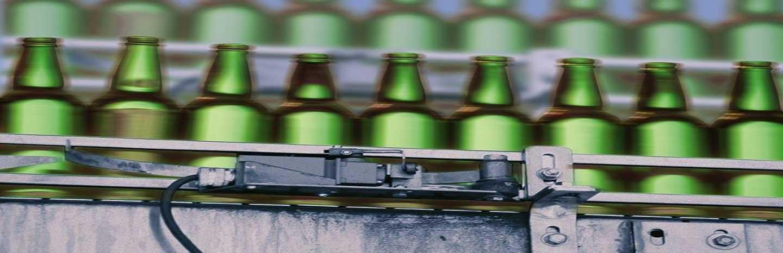 Highland Brewery
