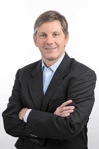 Jorge Hileman