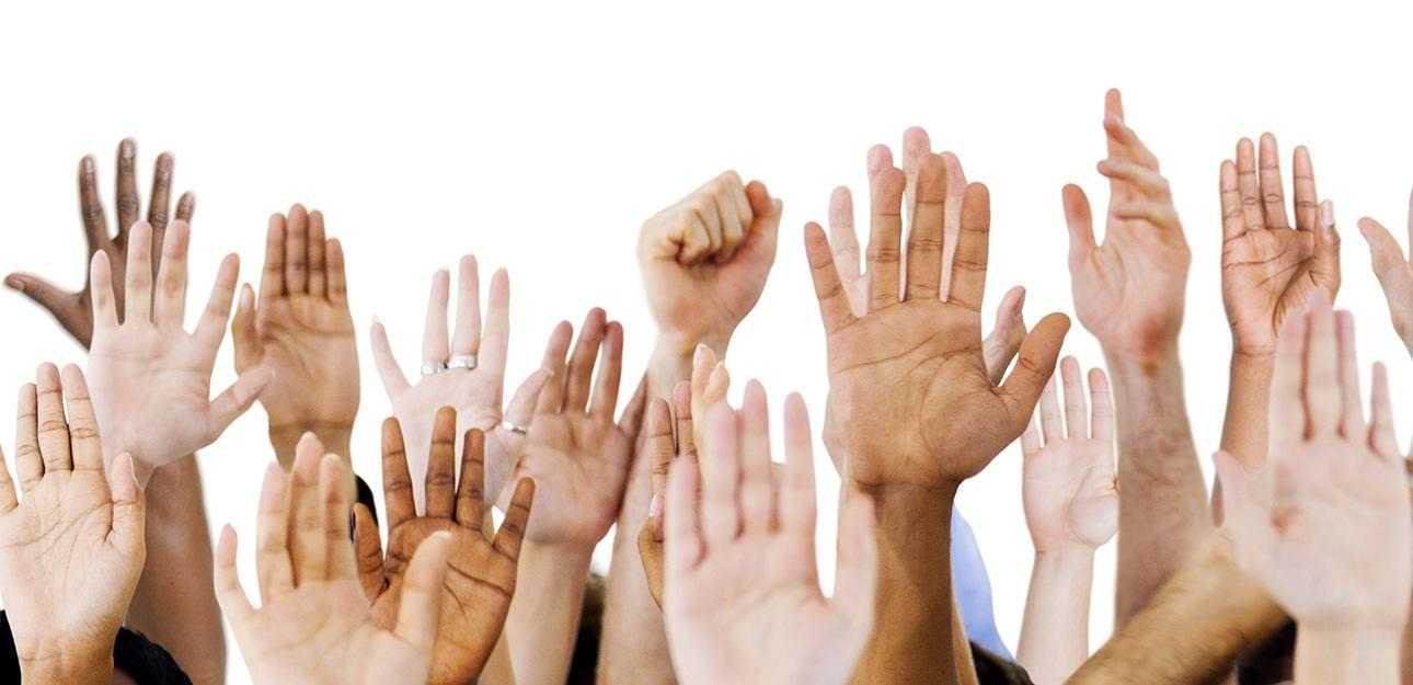 Hand Hygiene Discussion Blog