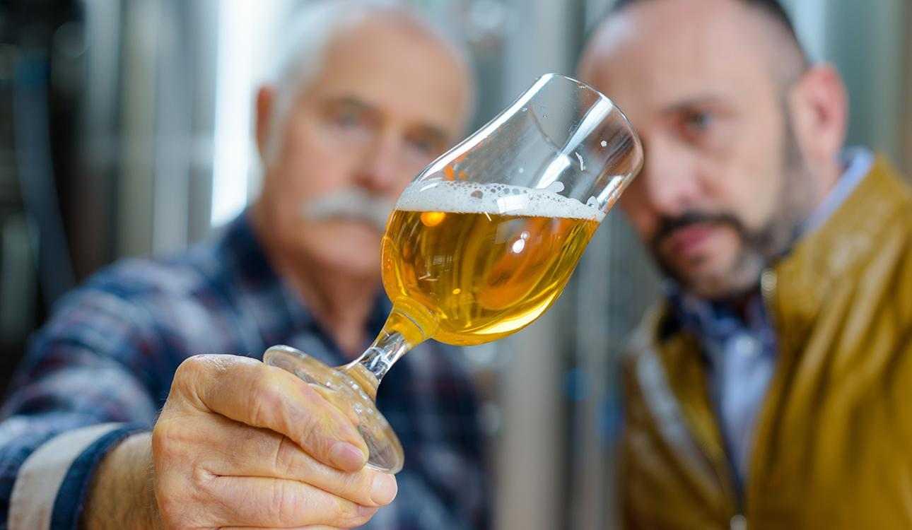Brewing_Biofilms_Blog